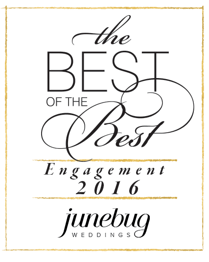 Best-of-the-Best-Engagement-2016