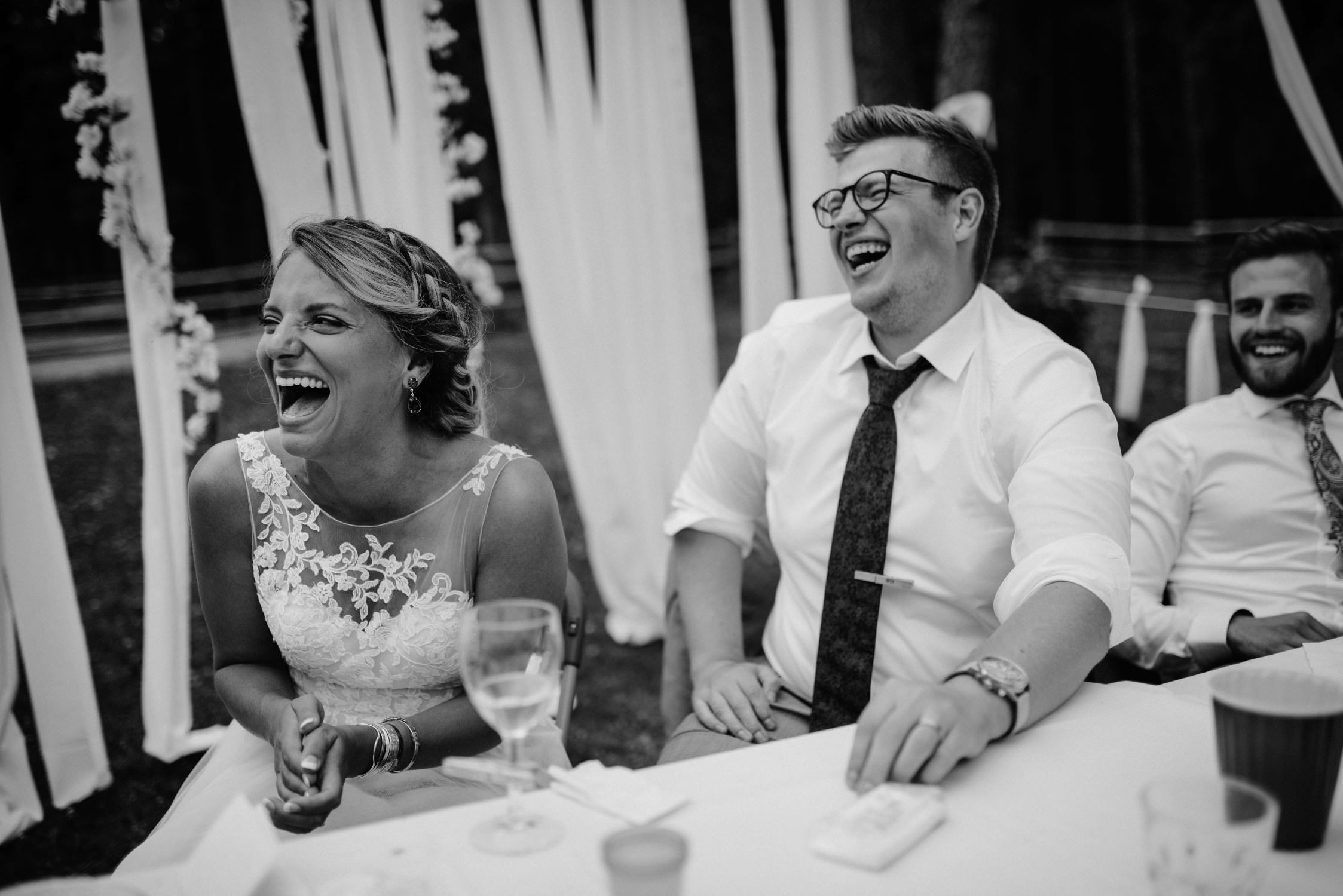 Virginia&Evan-CUBEMoments-Gallery38