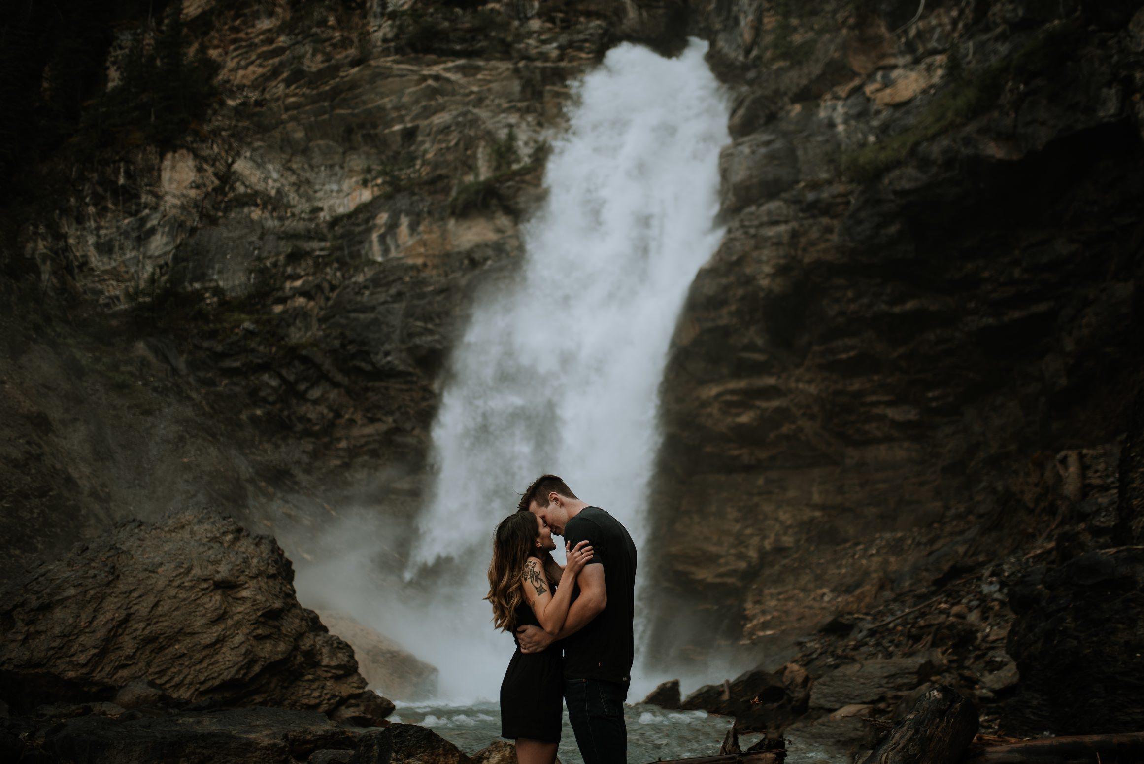 Virginia&Evan-Cube-Portfolio-2018-13