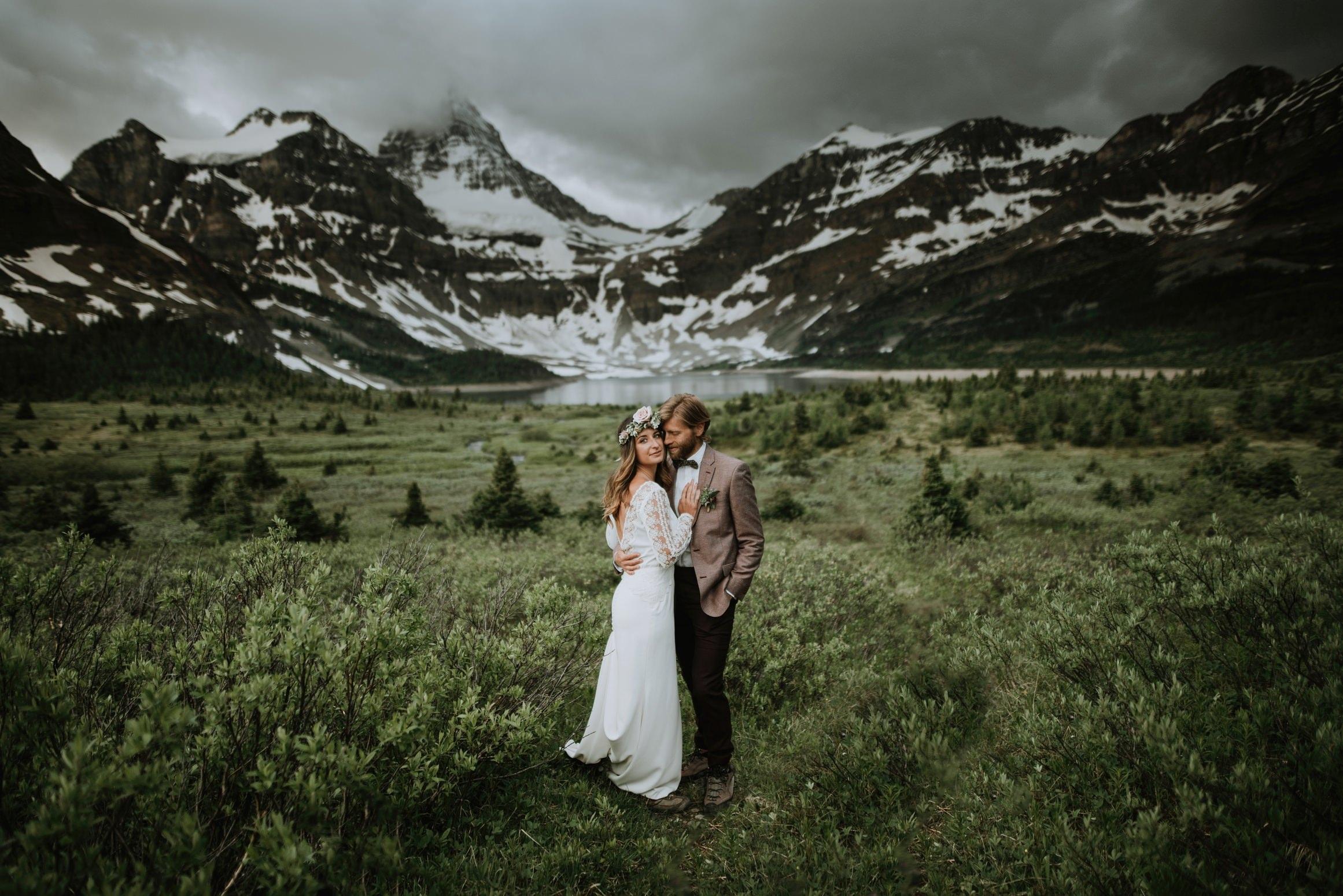 Virginia&Evan-Cube-Portfolio-2018-29