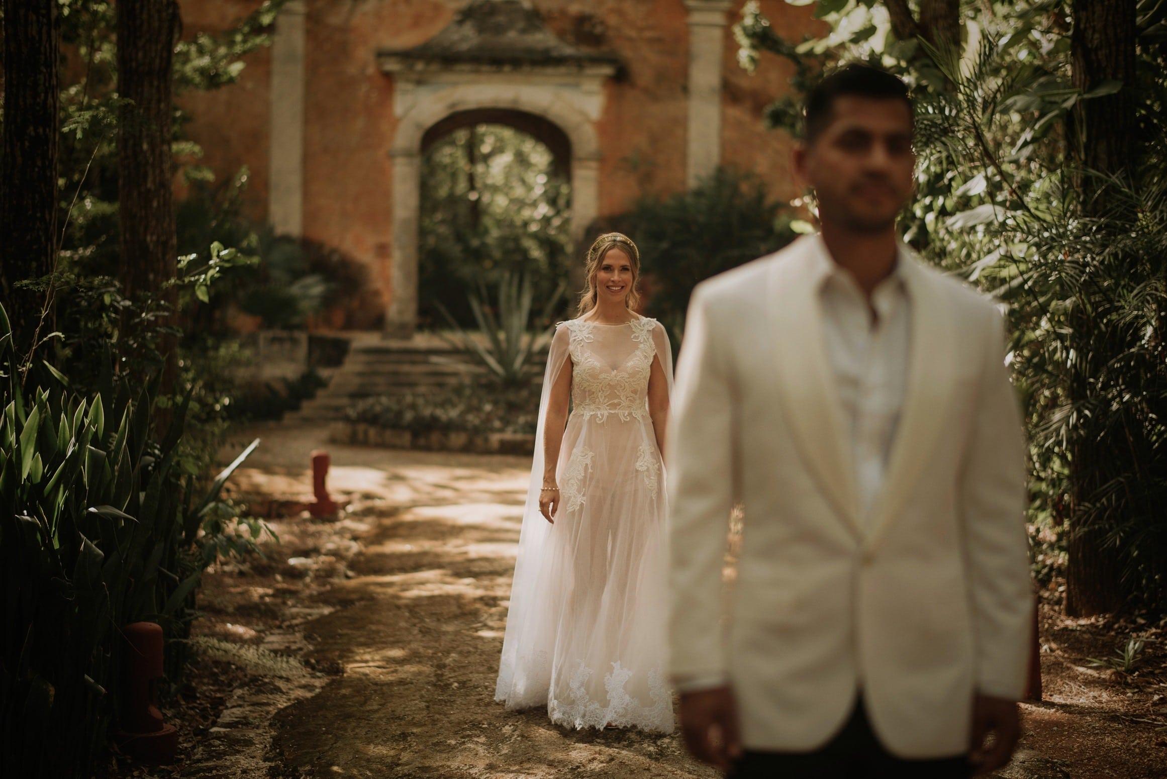 Virginia&Evan-CubeBianca&Javier-Mexico07