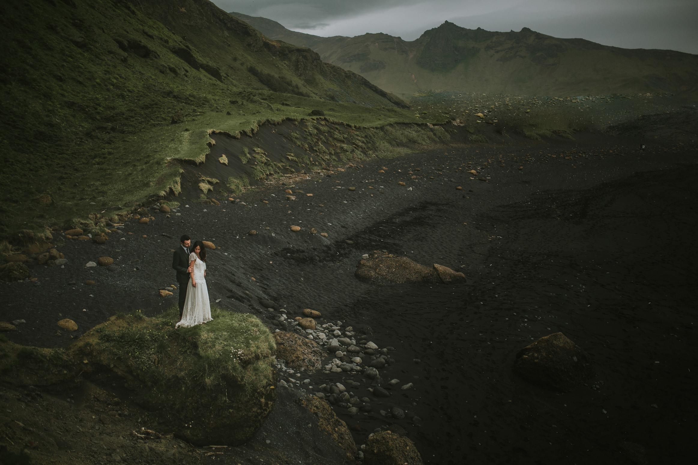 Virginia&Evan-CubeEmily&Peter-Iceland07