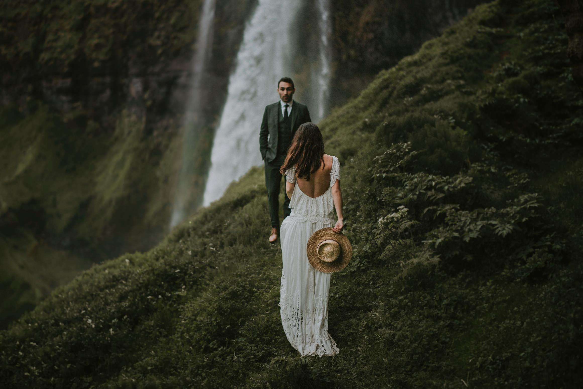 Virginia&Evan-CubeEmily&Peter-Iceland08