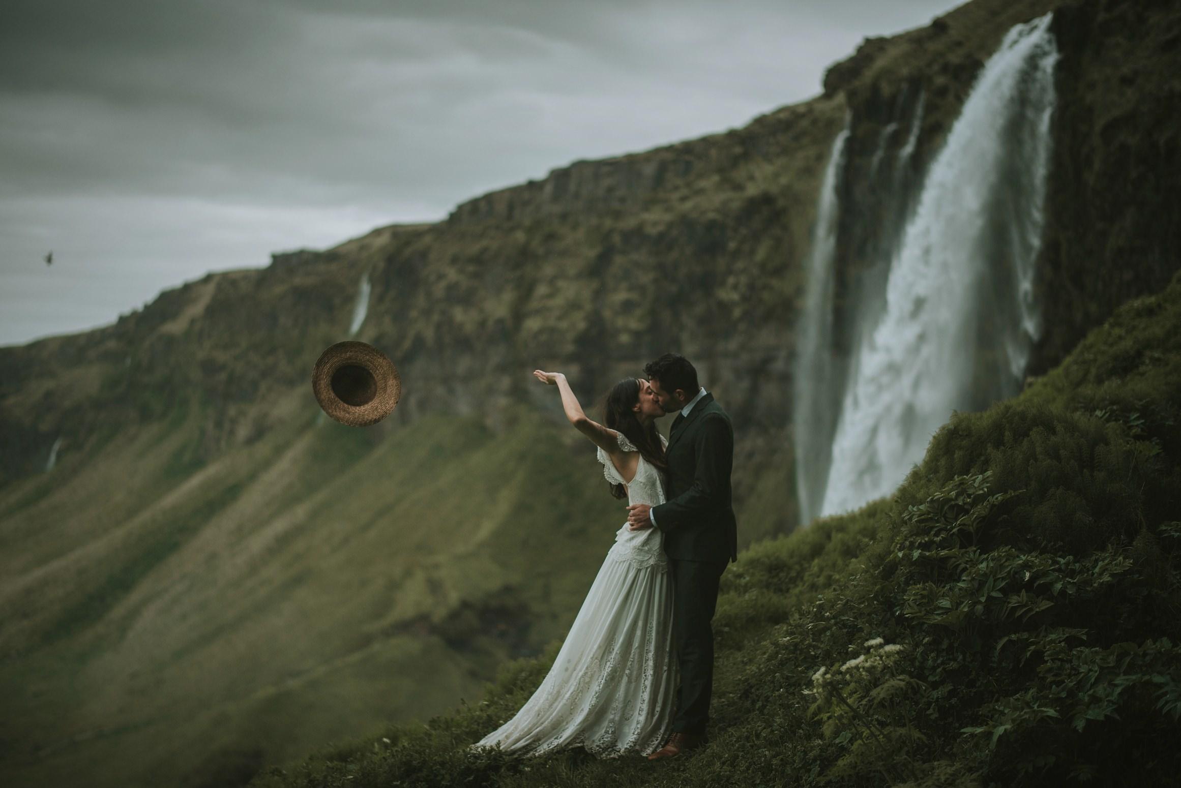 Virginia&Evan-CubeEmily&Peter-Iceland09