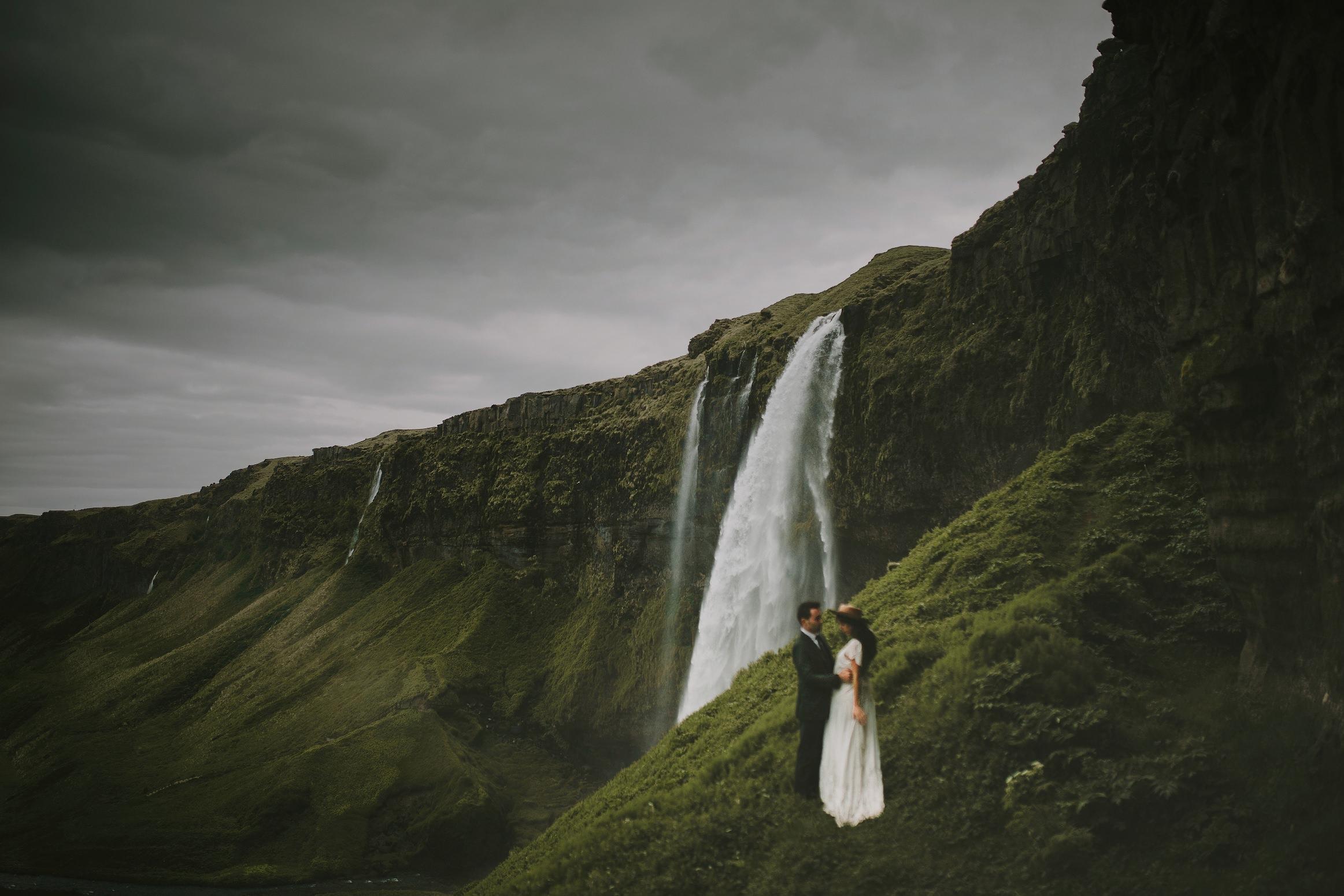 Virginia&Evan-CubeEmily&Peter-Iceland13