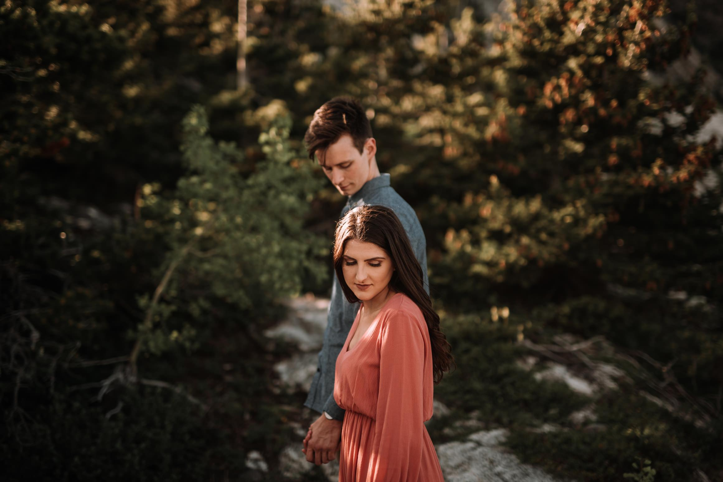 Virginia&Evan-CubeHolly&Tyler-Waterton10