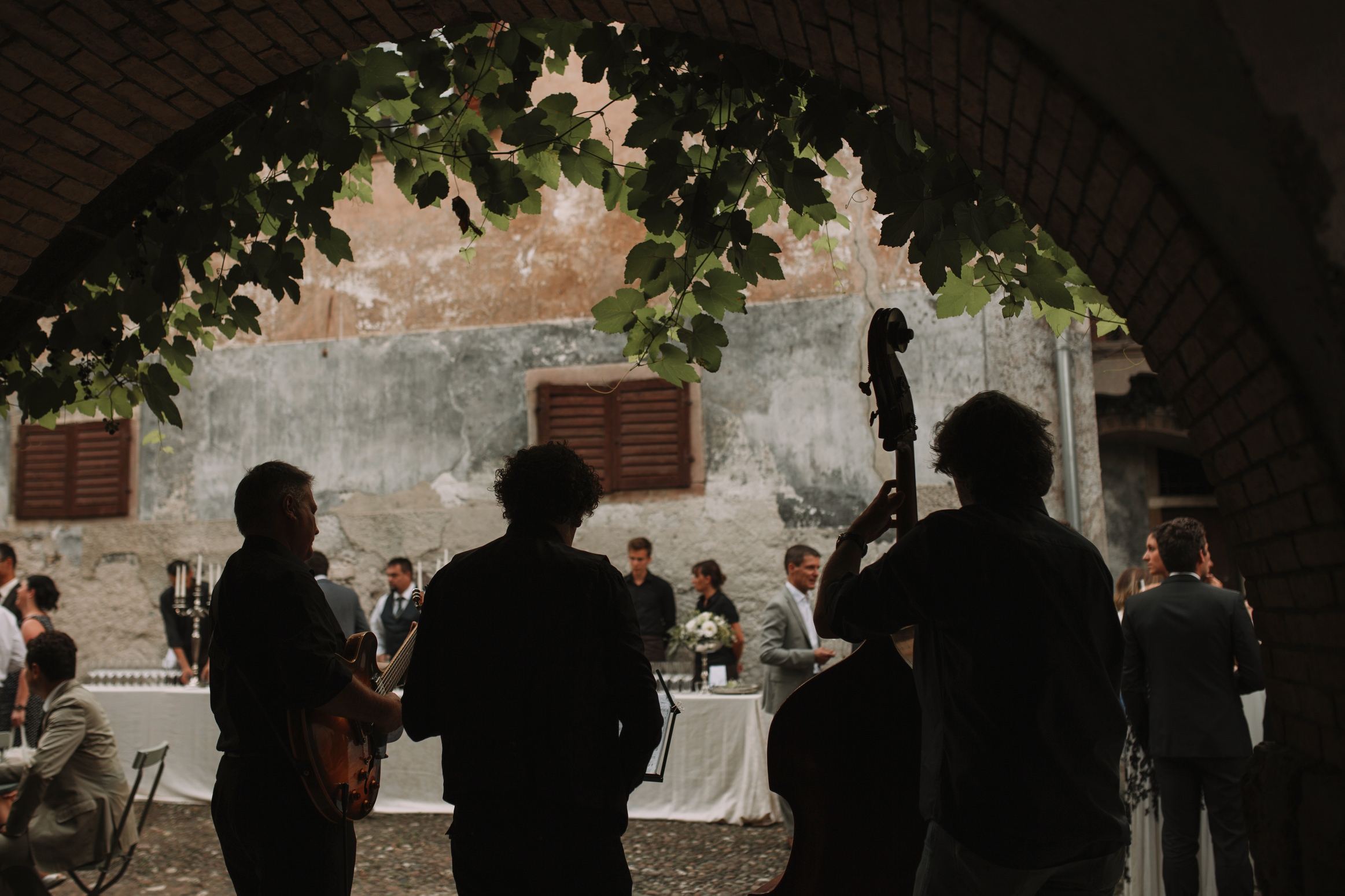 Virginia&Evan-CubeKarin&Andreas-Italy13