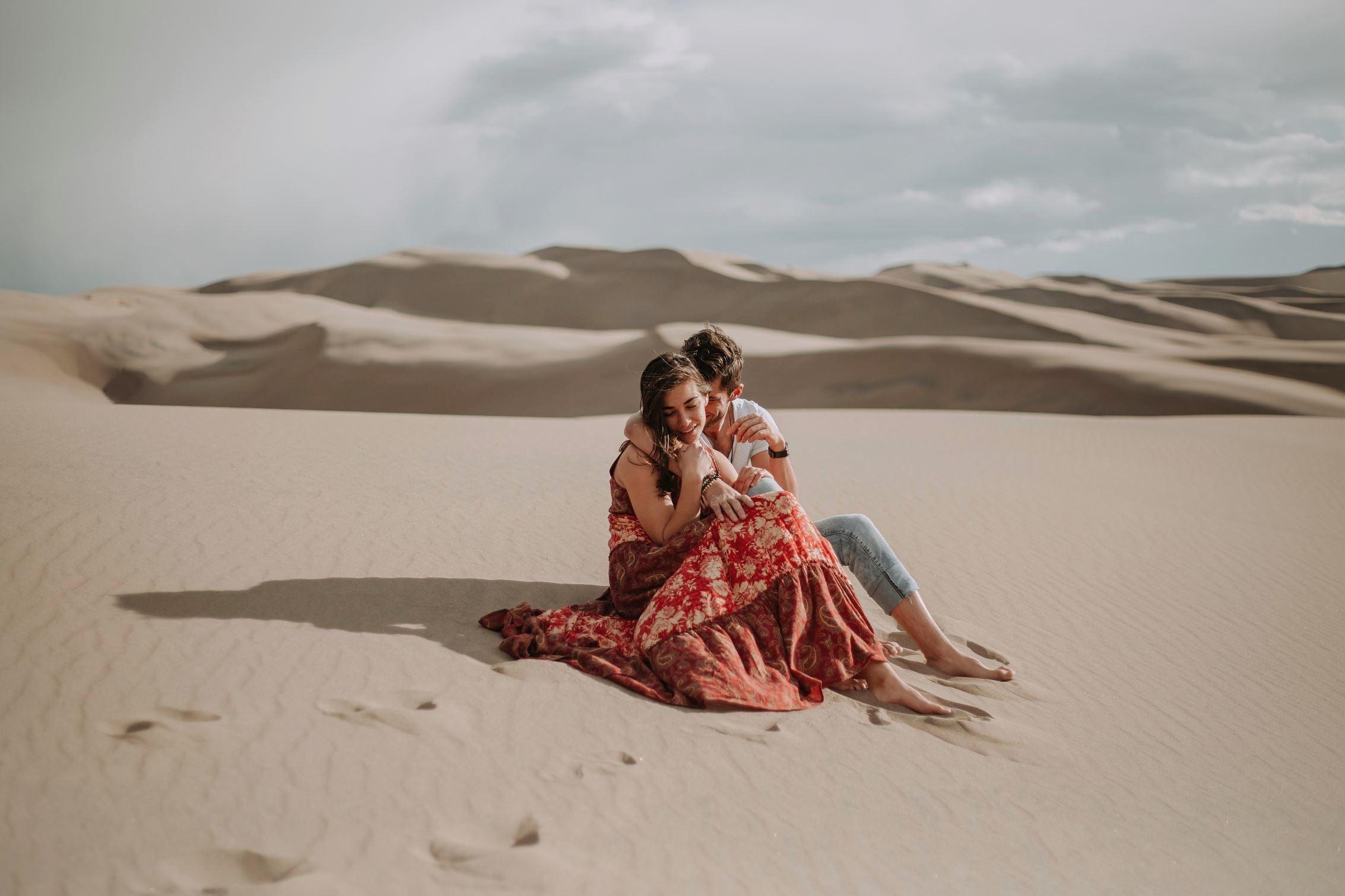 Virginia&Evan-CubeKate&Kerem-Colorado01