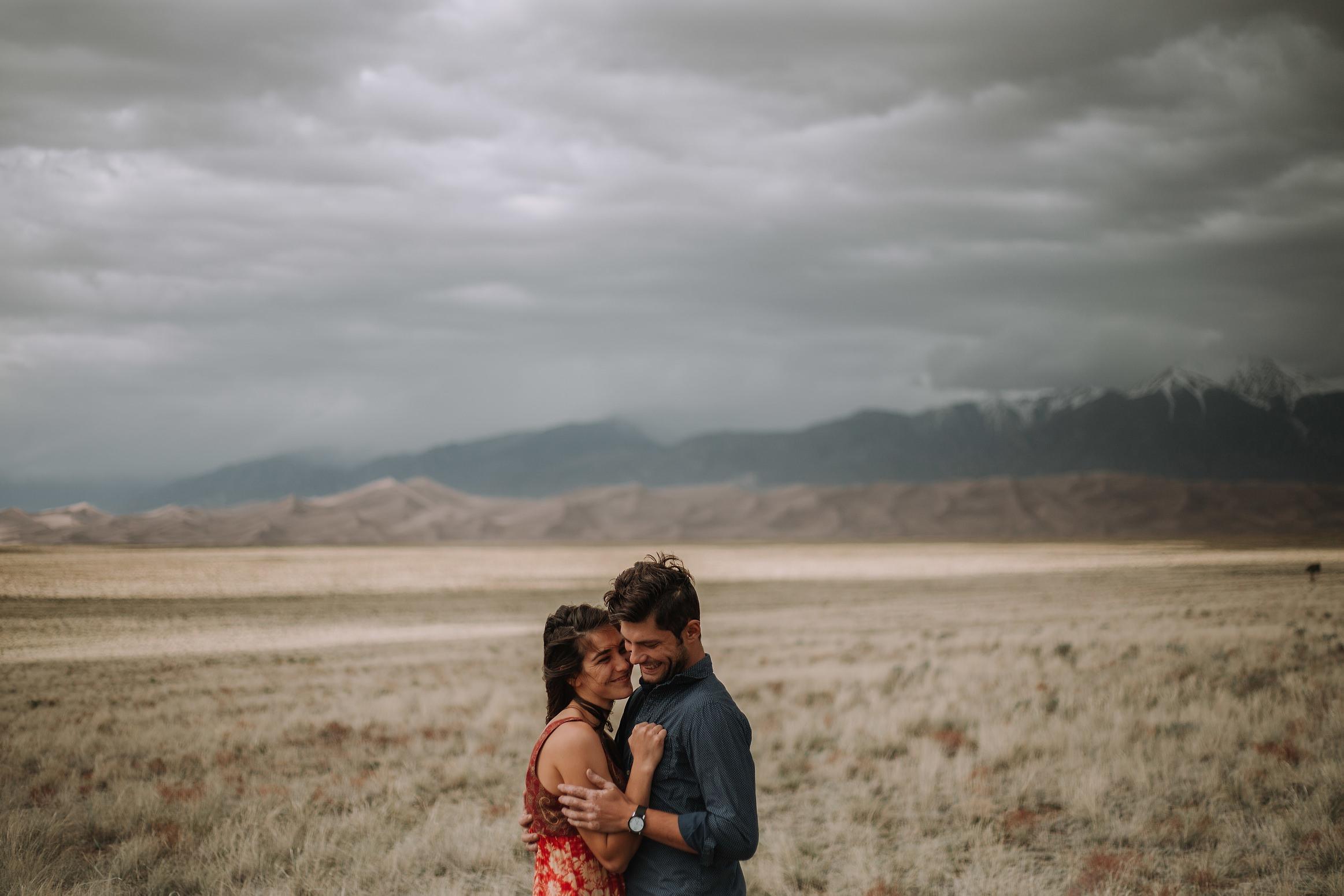 Virginia&Evan-CubeKate&Kerem-Colorado04