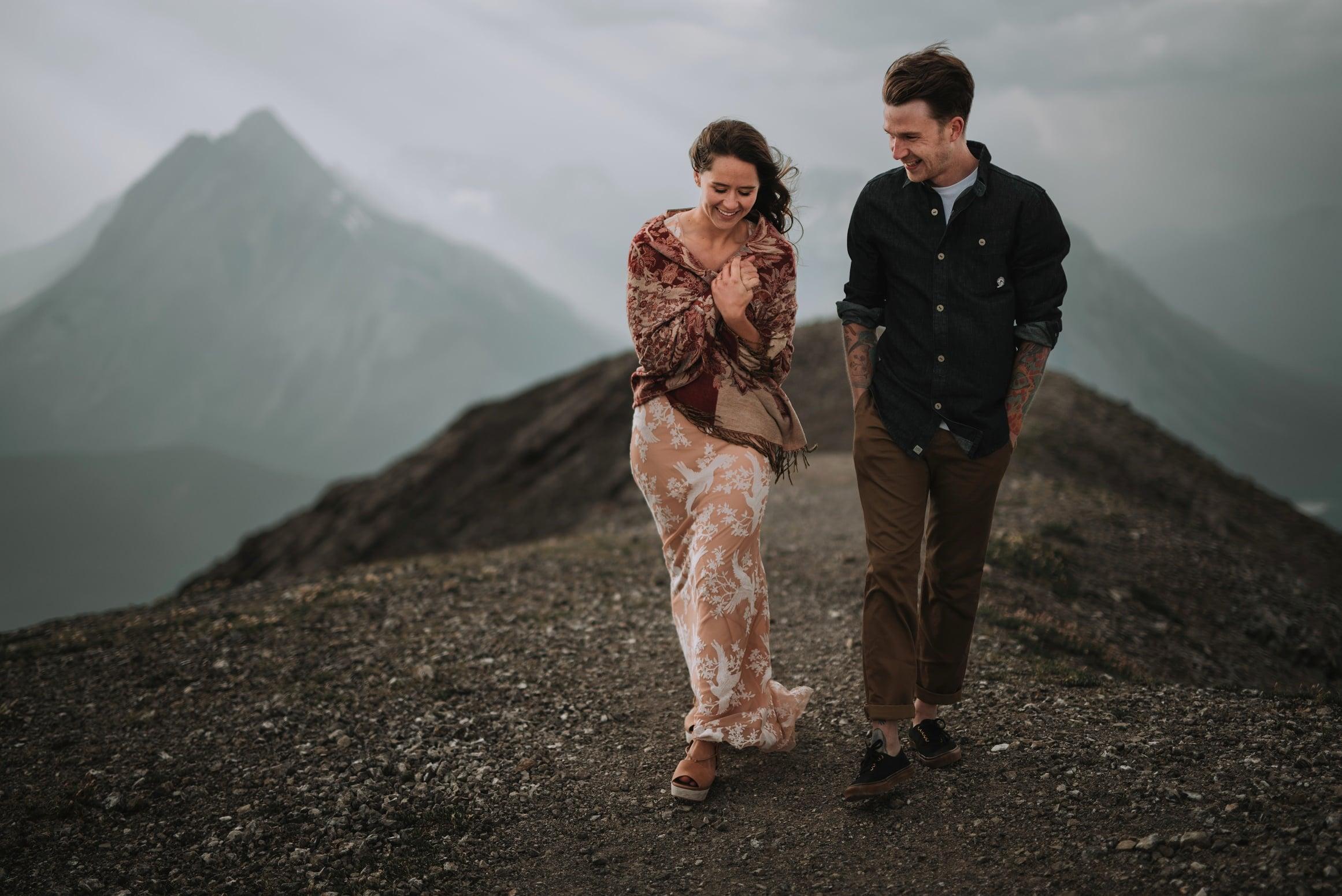 Virginia&Evan-CubeRyan&Frances-Tent-Ridge02