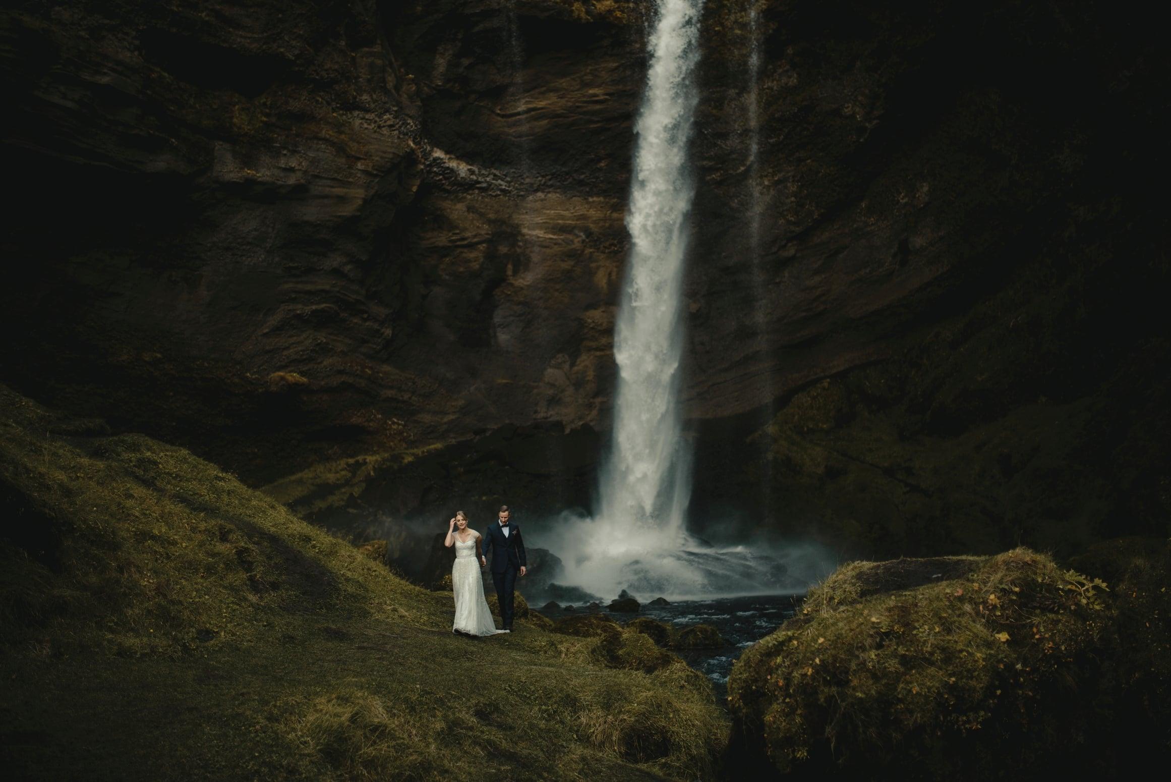 Virginia&Evan-CubeSam&Phil-Iceland02