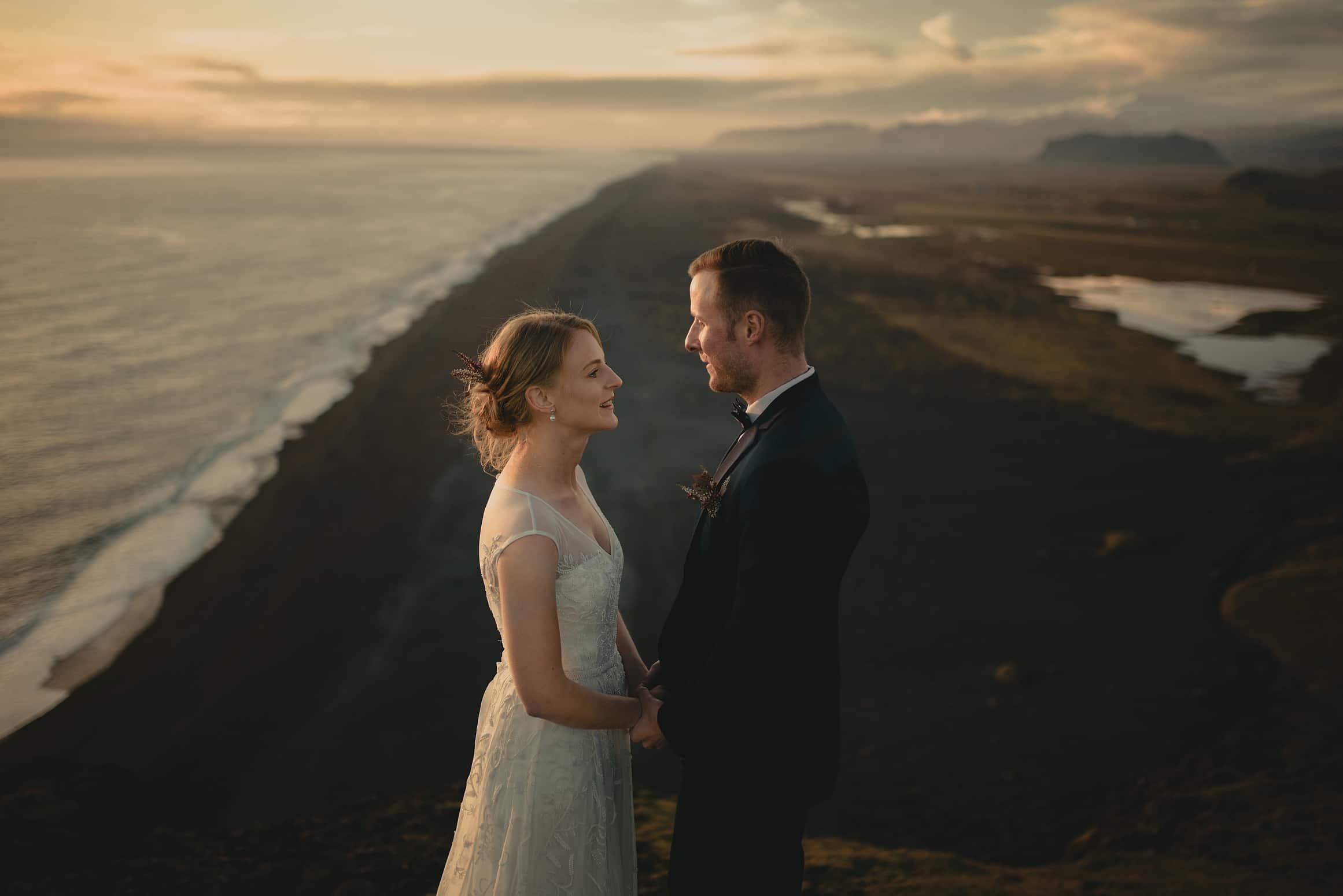 Virginia&Evan-CubeSam&Phil-Iceland09