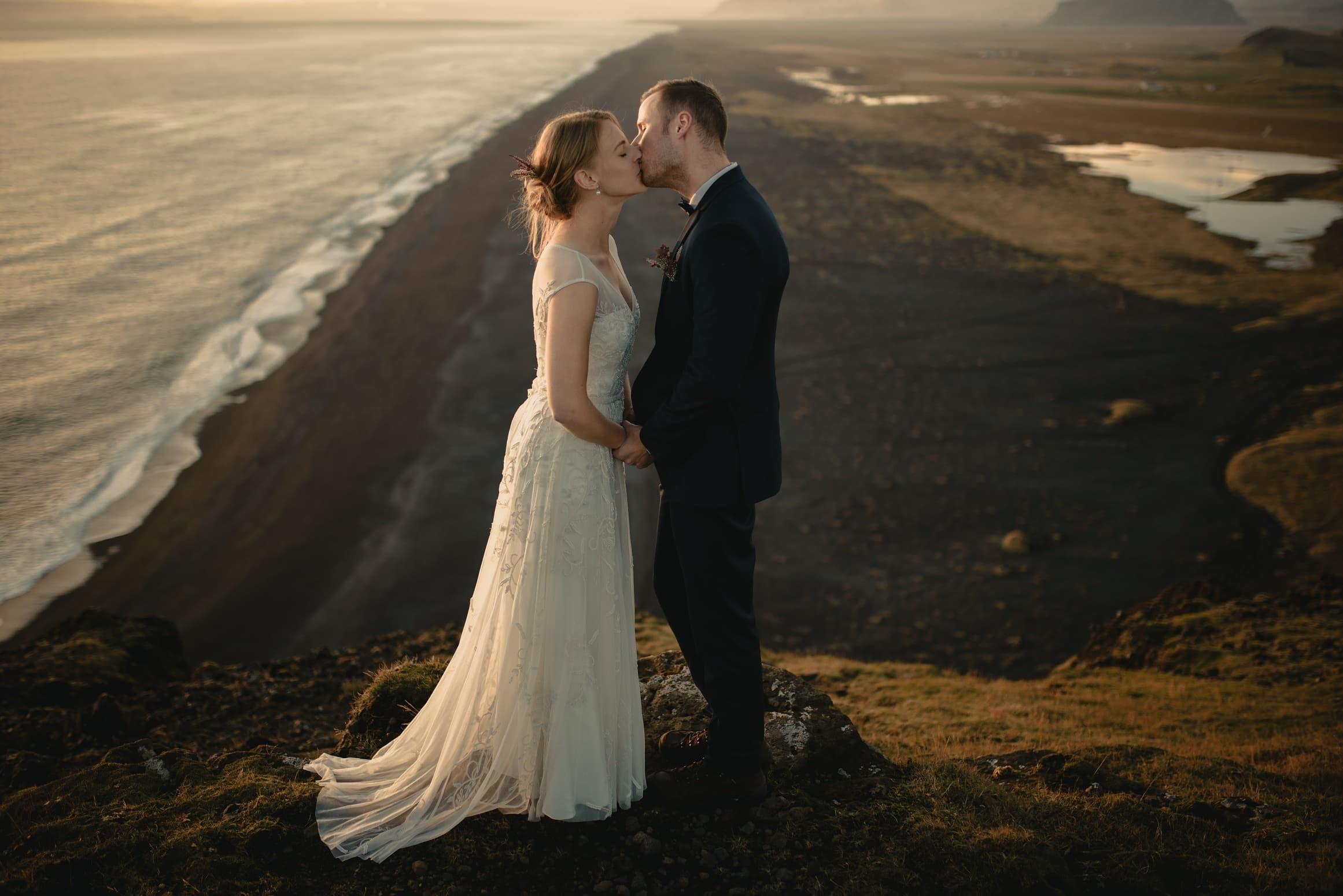 Virginia&Evan-CubeSam&Phil-Iceland10