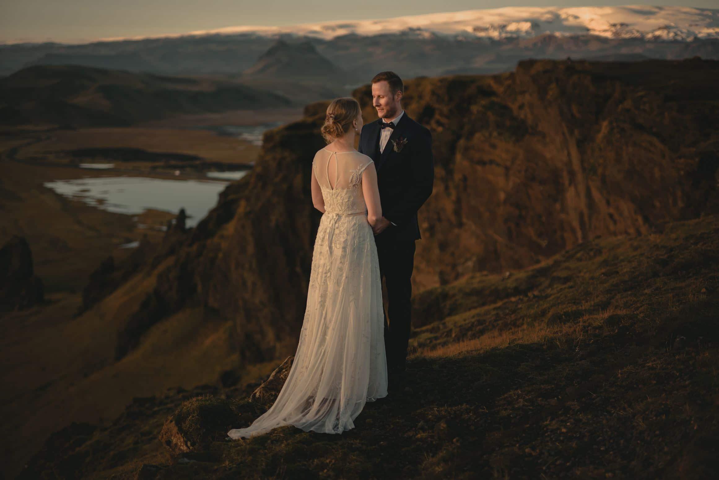 Virginia&Evan-CubeSam&Phil-Iceland11