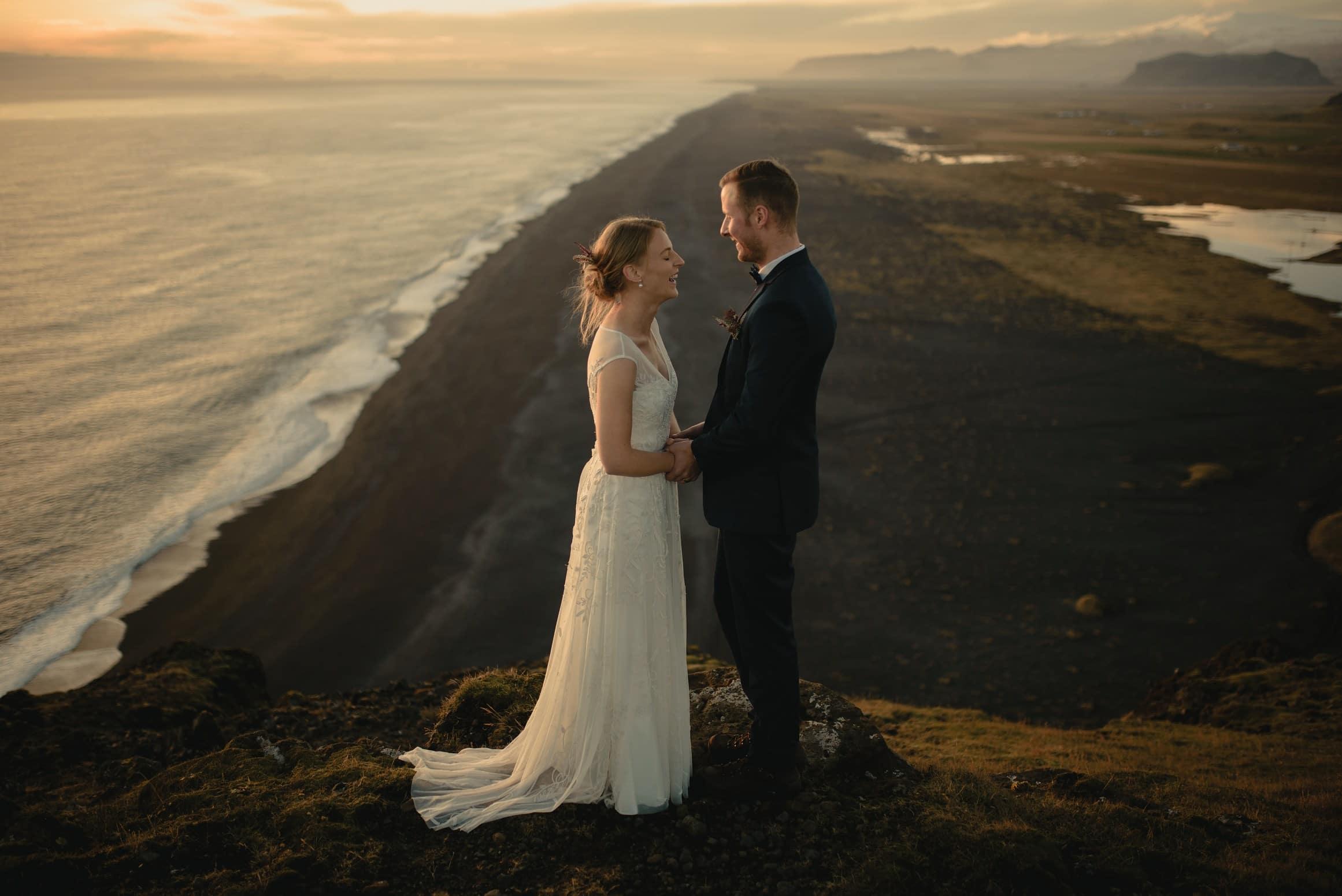 Virginia&Evan-CubeSam&Phil-Iceland12