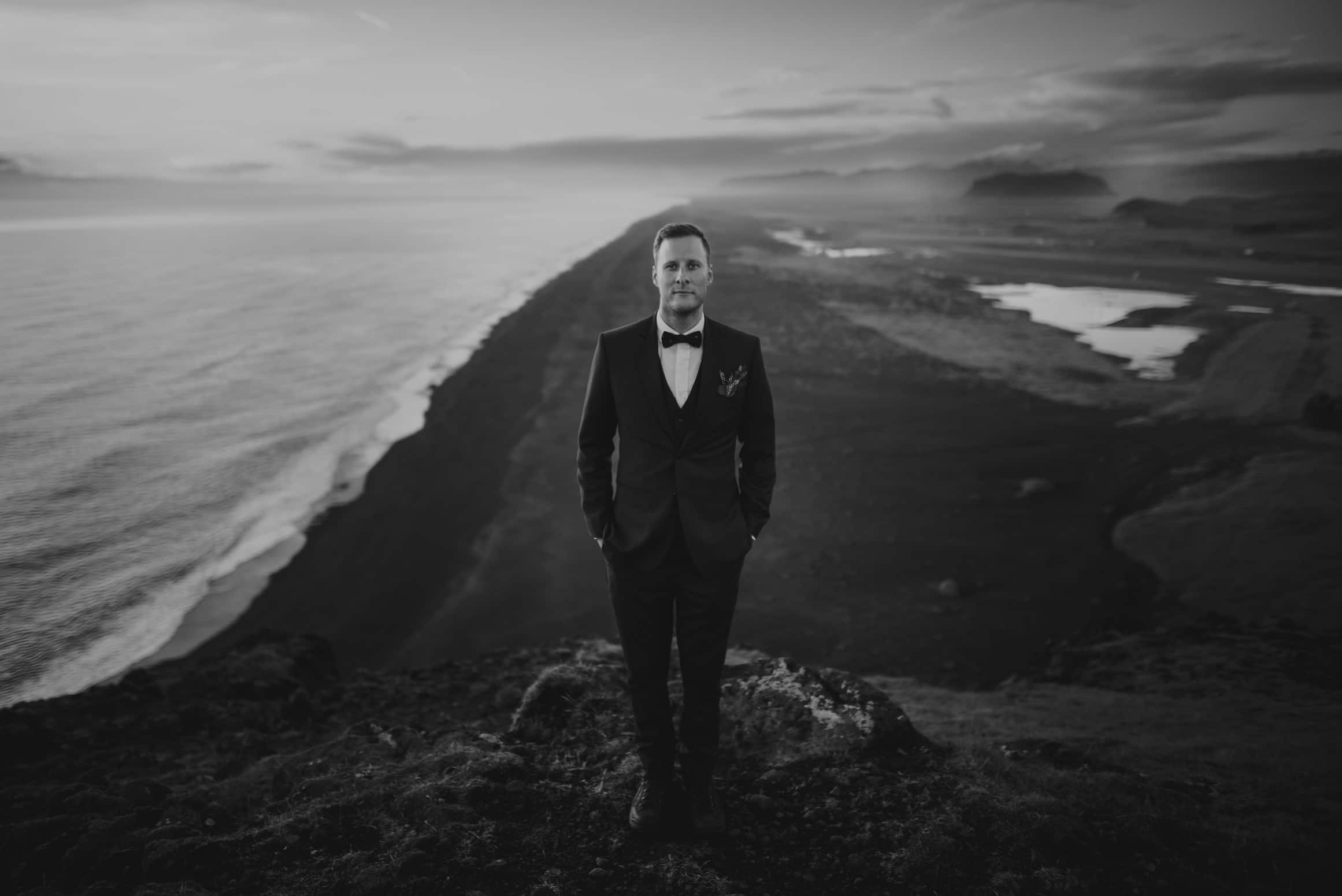 Virginia&Evan-CubeSam&Phil-Iceland14