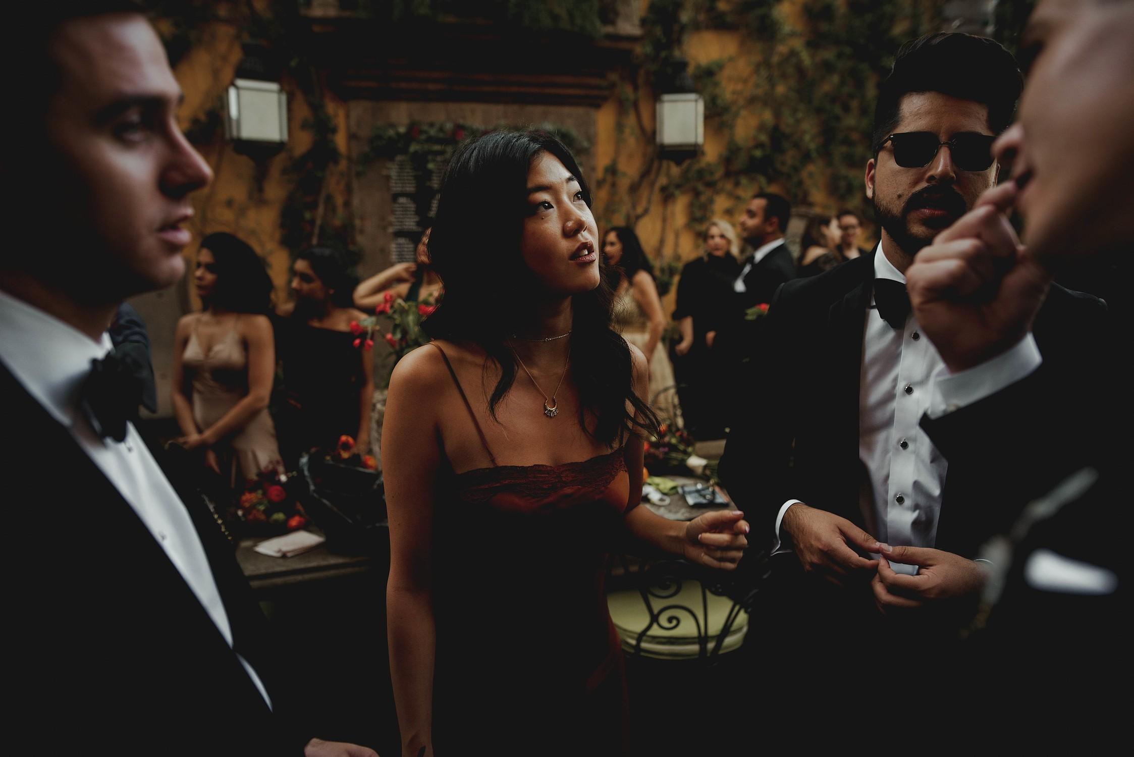 Virginia&Evan-Cube--Featured-Wedding-Bahar&Nick103