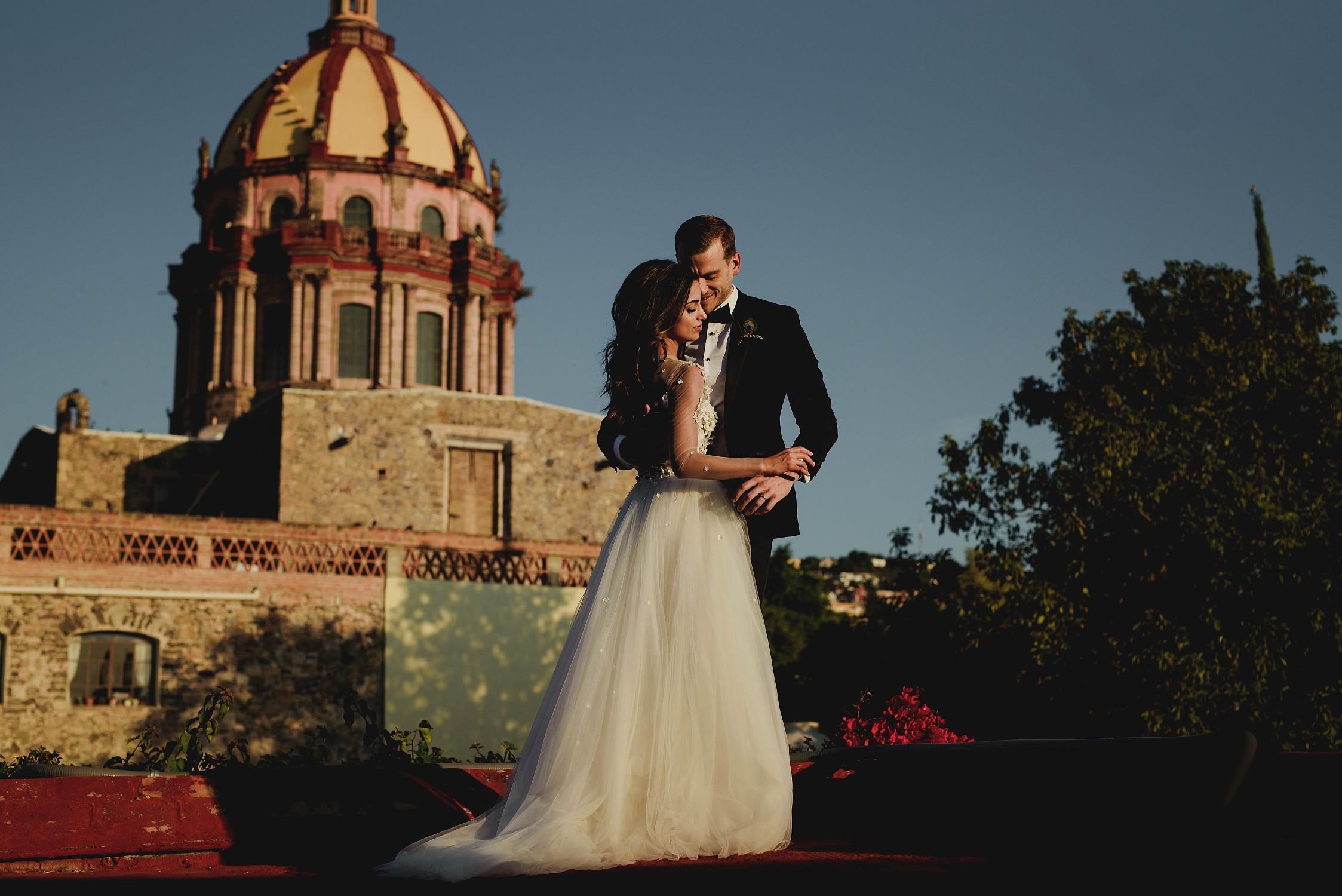 Virginia&Evan-Cube--Featured-Wedding-Bahar&Nick106