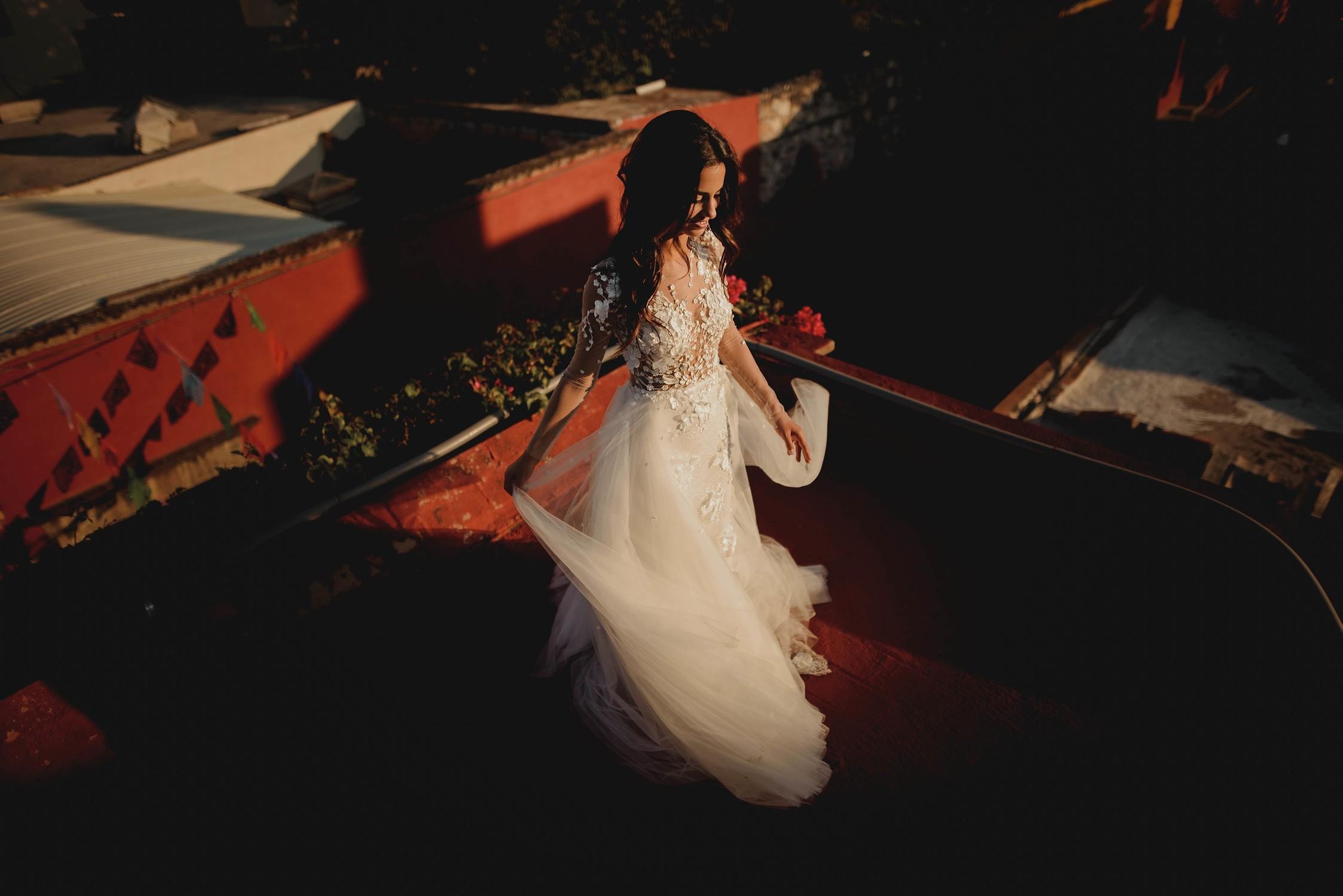 Virginia&Evan-Cube--Featured-Wedding-Bahar&Nick107