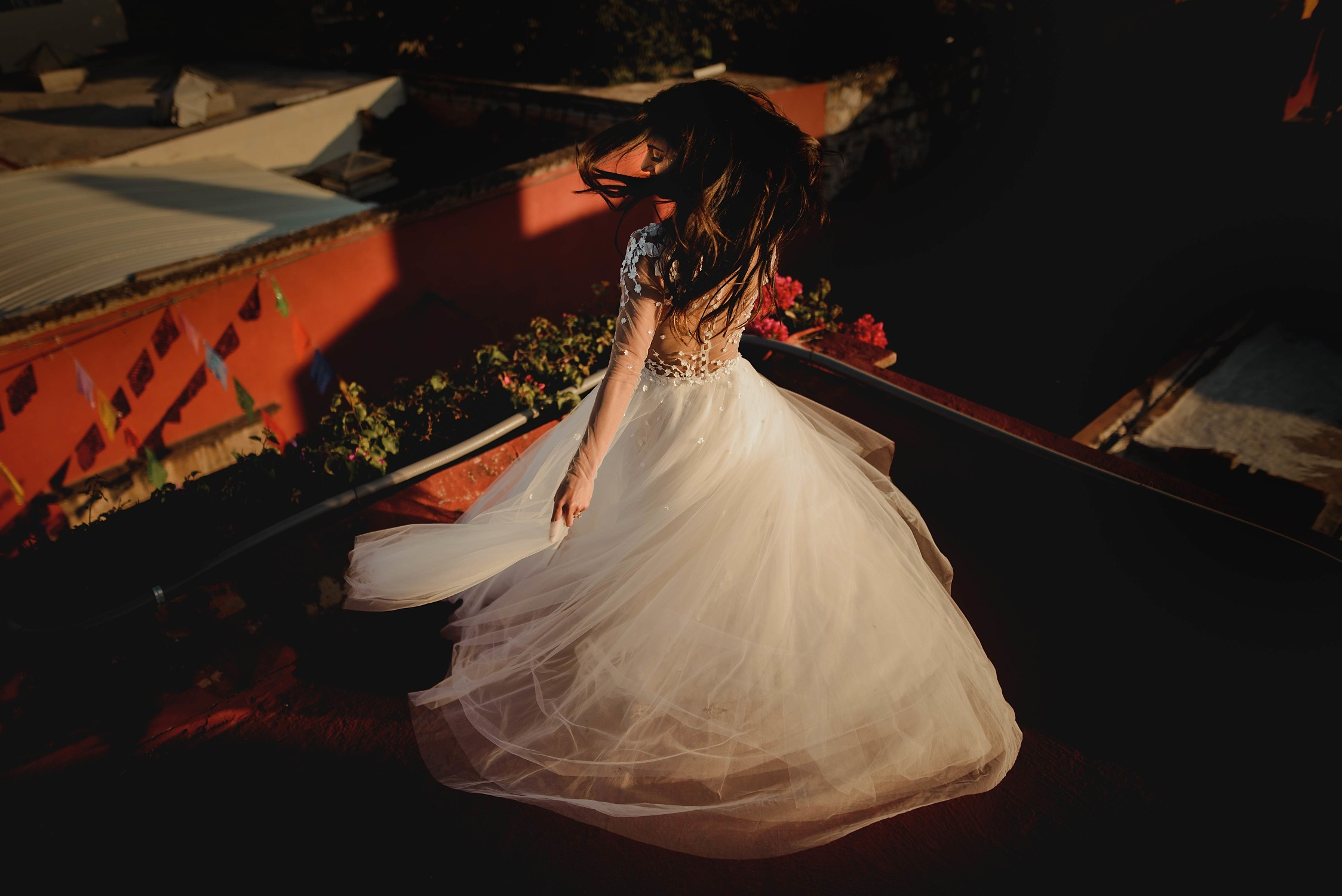 Virginia&Evan-Cube--Featured-Wedding-Bahar&Nick108