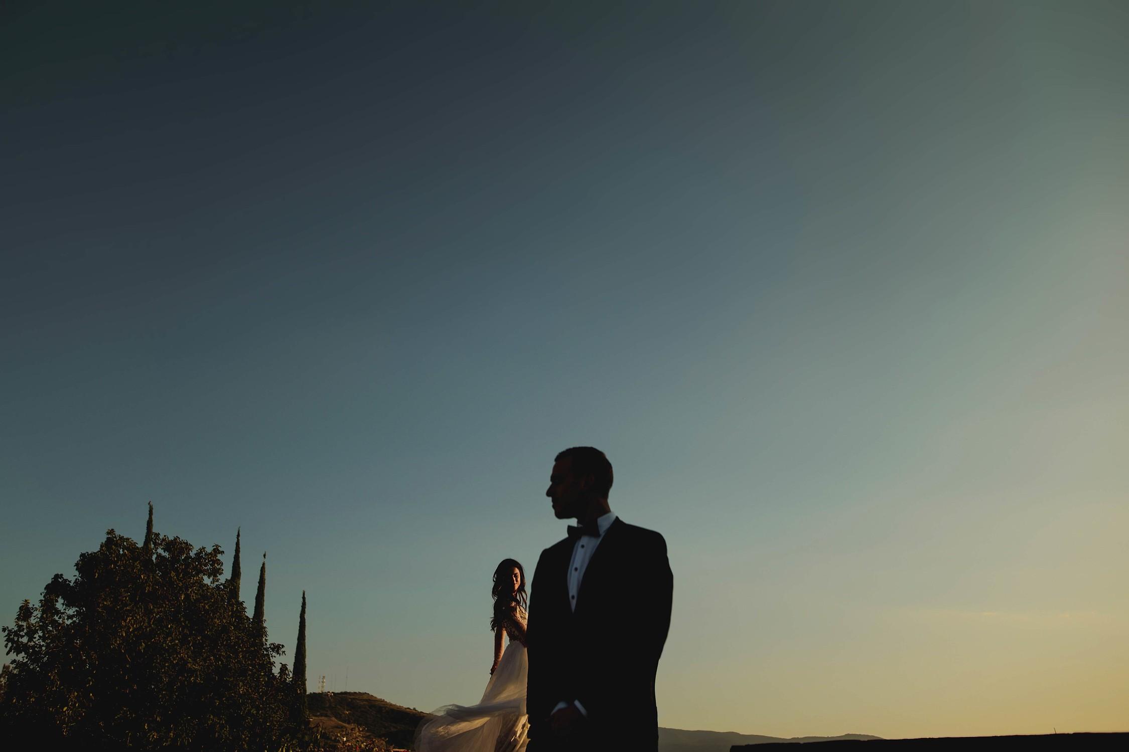 Virginia&Evan-Cube--Featured-Wedding-Bahar&Nick109