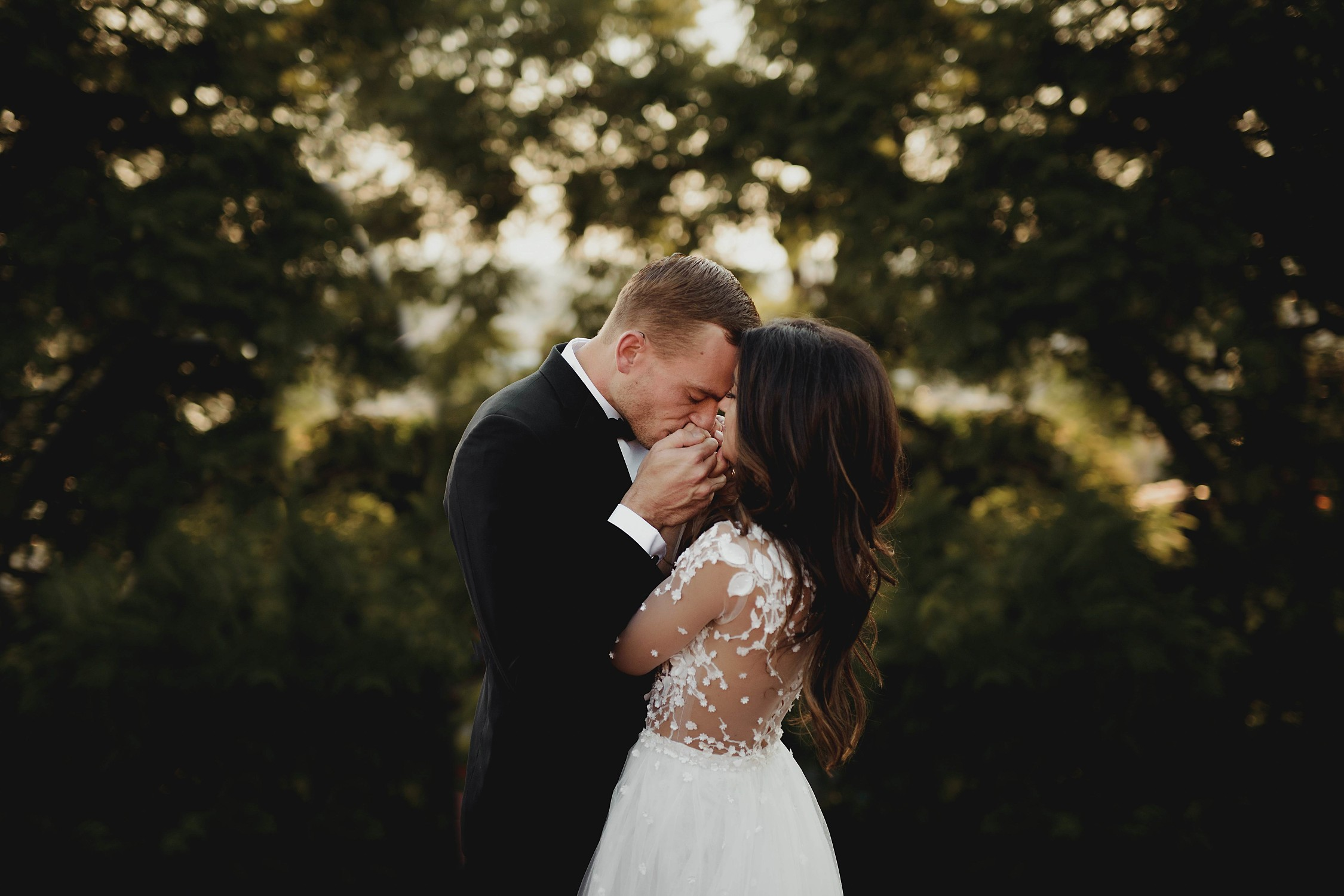 Virginia&Evan-Cube--Featured-Wedding-Bahar&Nick110