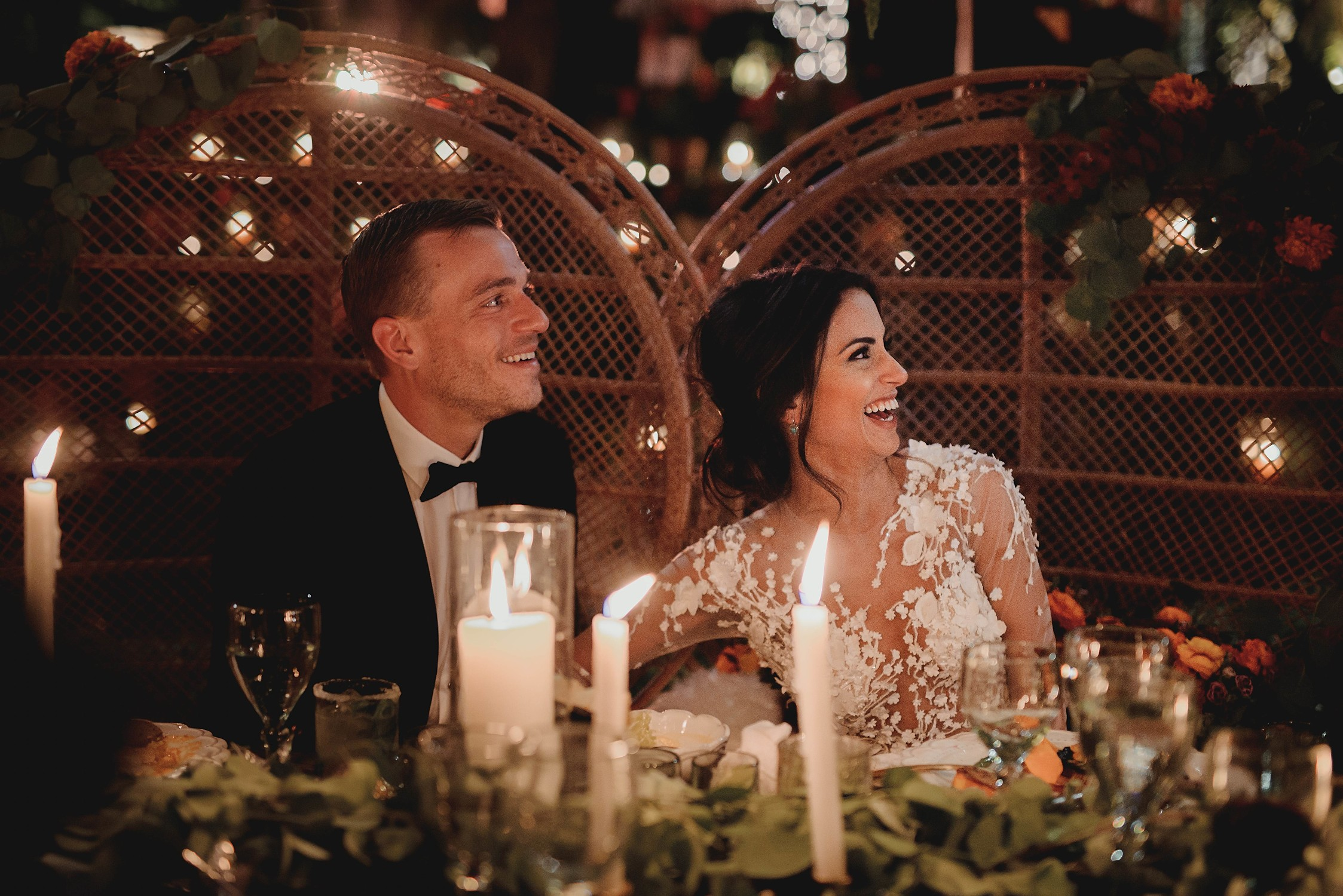 Virginia&Evan-Cube--Featured-Wedding-Bahar&Nick120