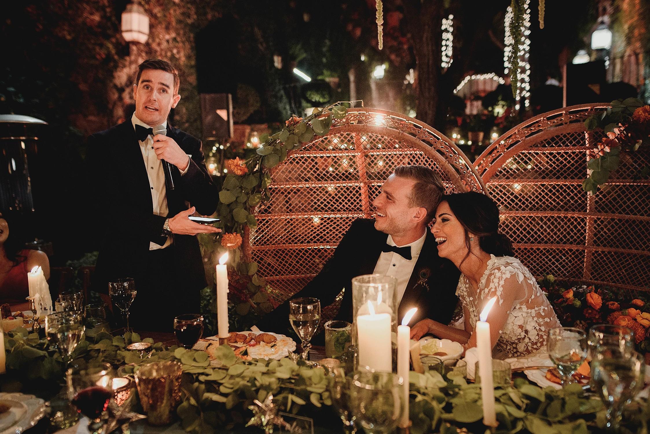Virginia&Evan-Cube--Featured-Wedding-Bahar&Nick122