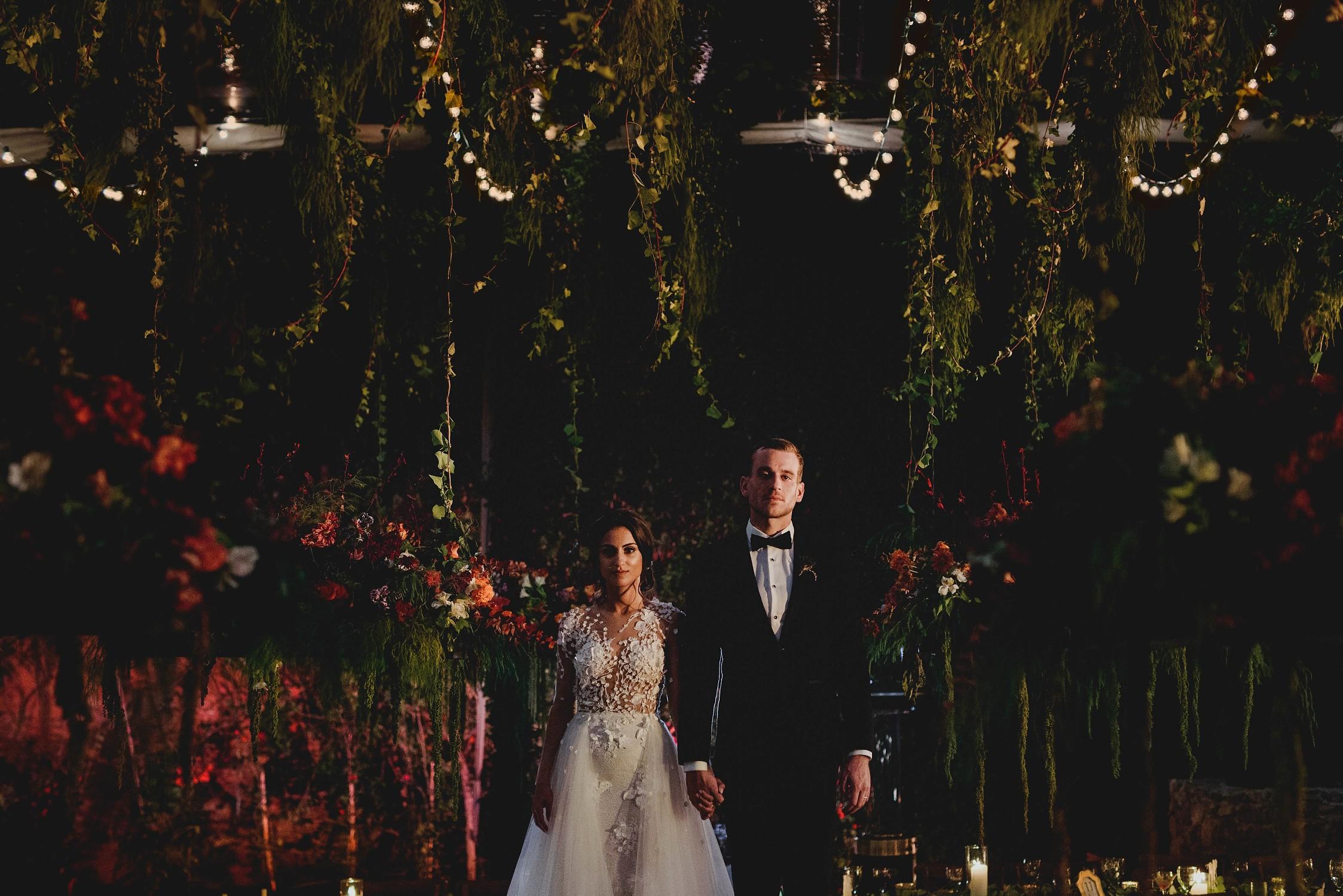 Virginia&Evan-Cube--Featured-Wedding-Bahar&Nick127