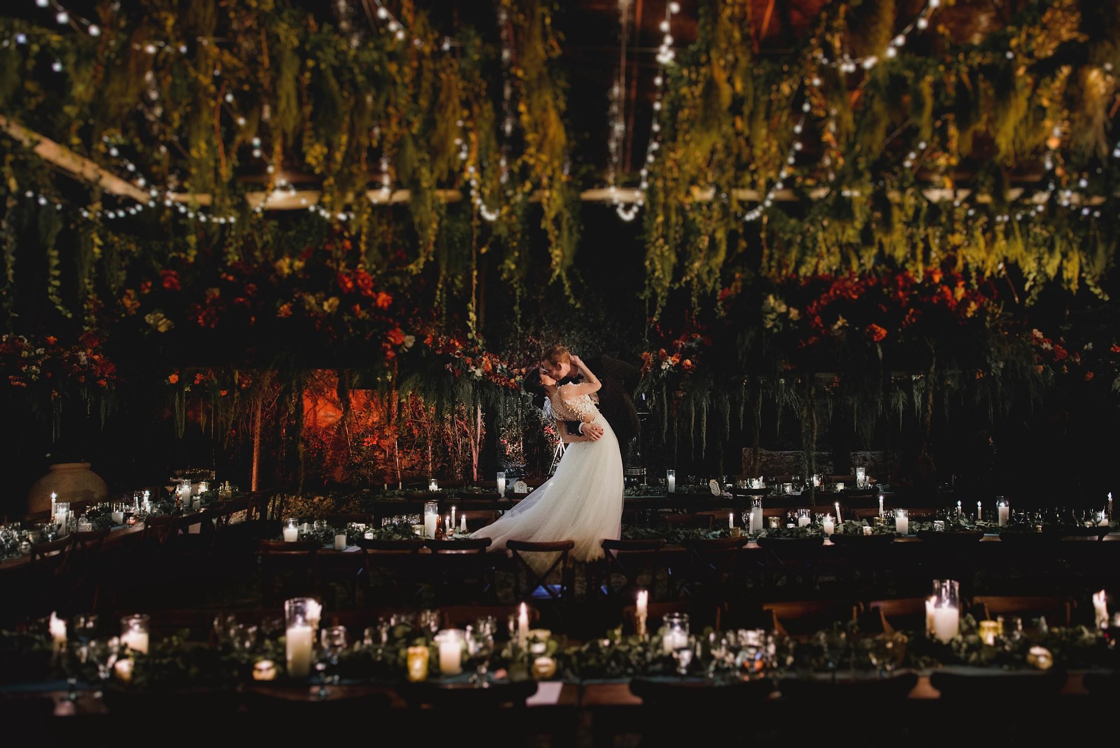Virginia&Evan-Cube--Featured-Wedding-Bahar&Nick128