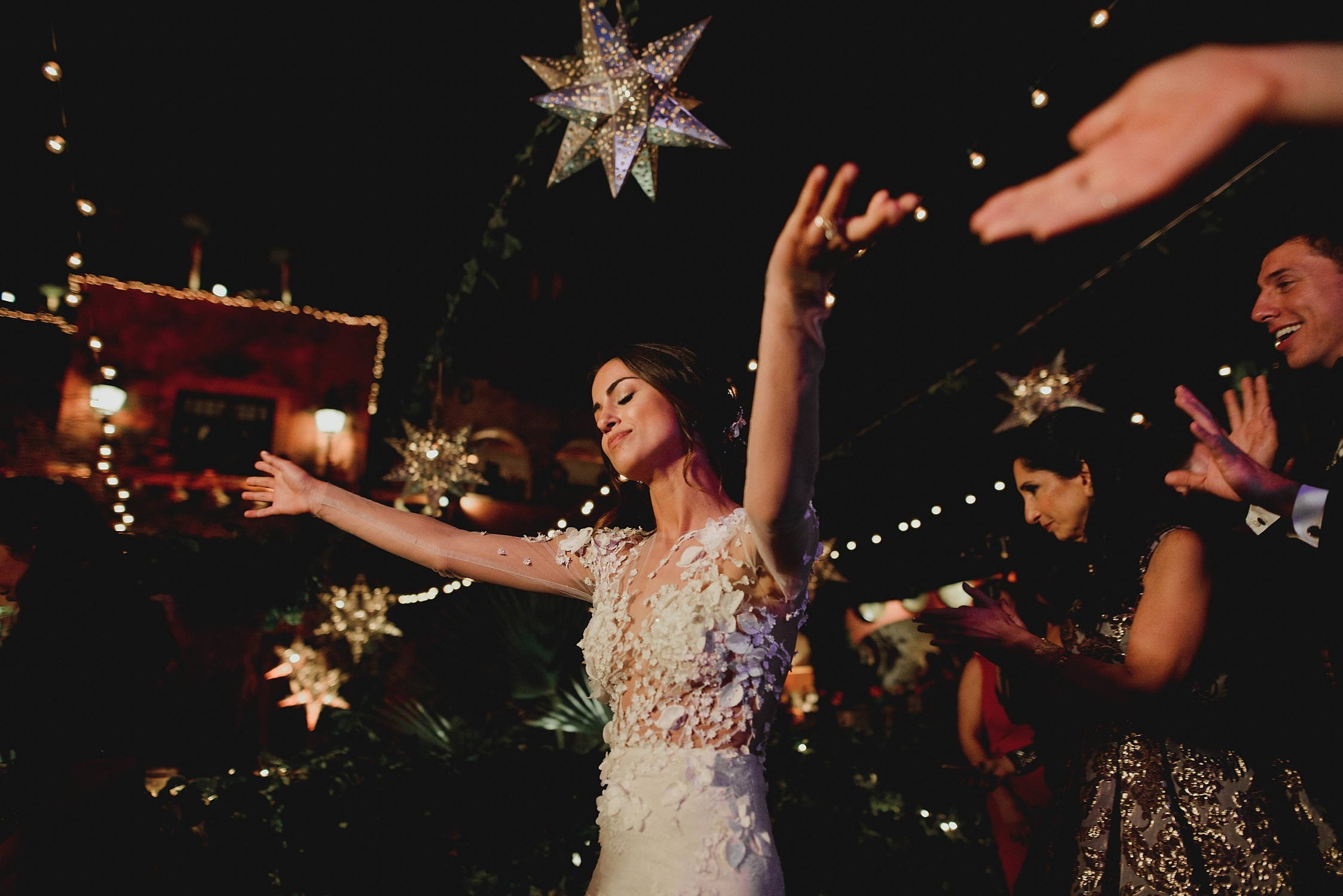 Virginia&Evan-Cube--Featured-Wedding-Bahar&Nick129
