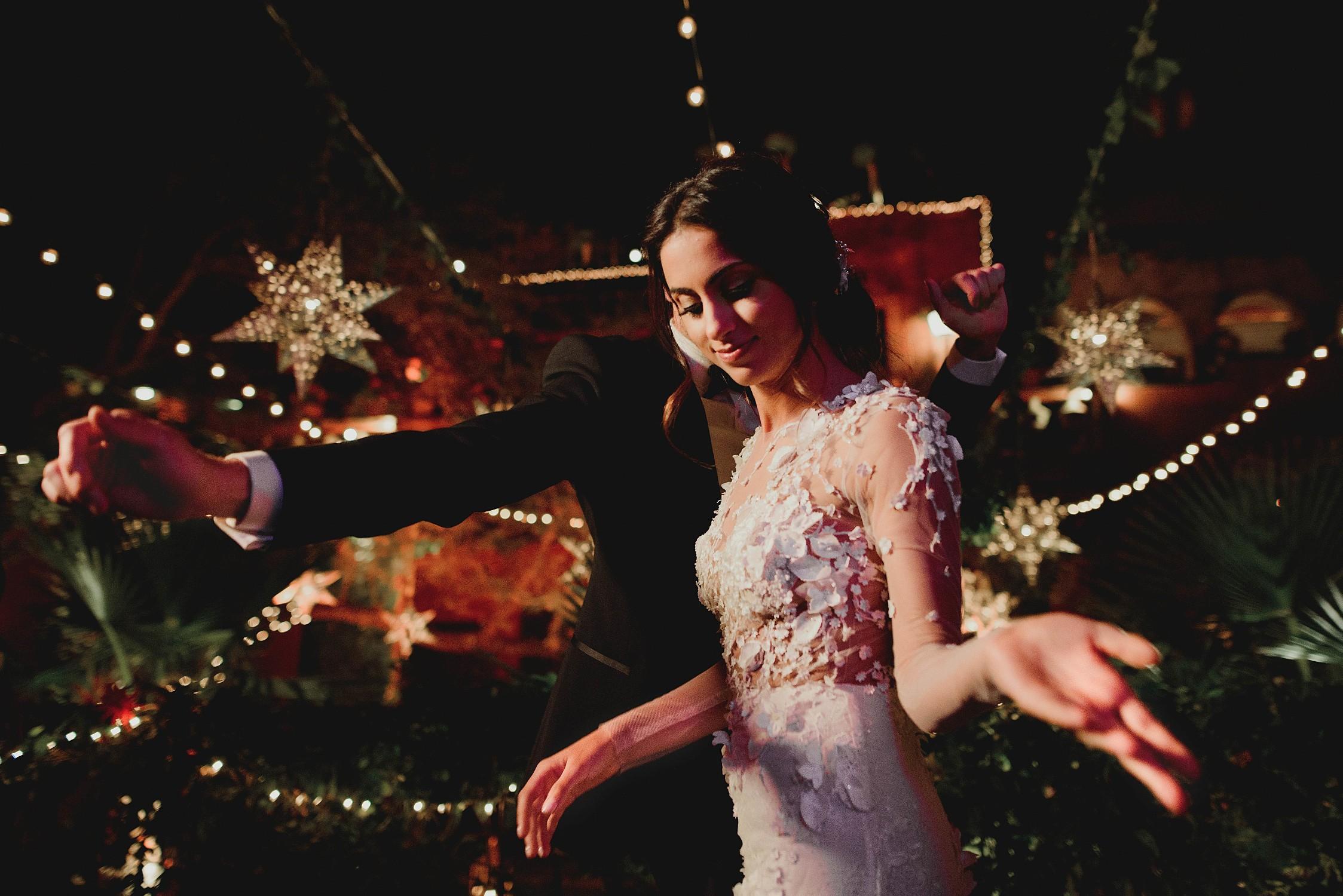 Virginia&Evan-Cube--Featured-Wedding-Bahar&Nick130