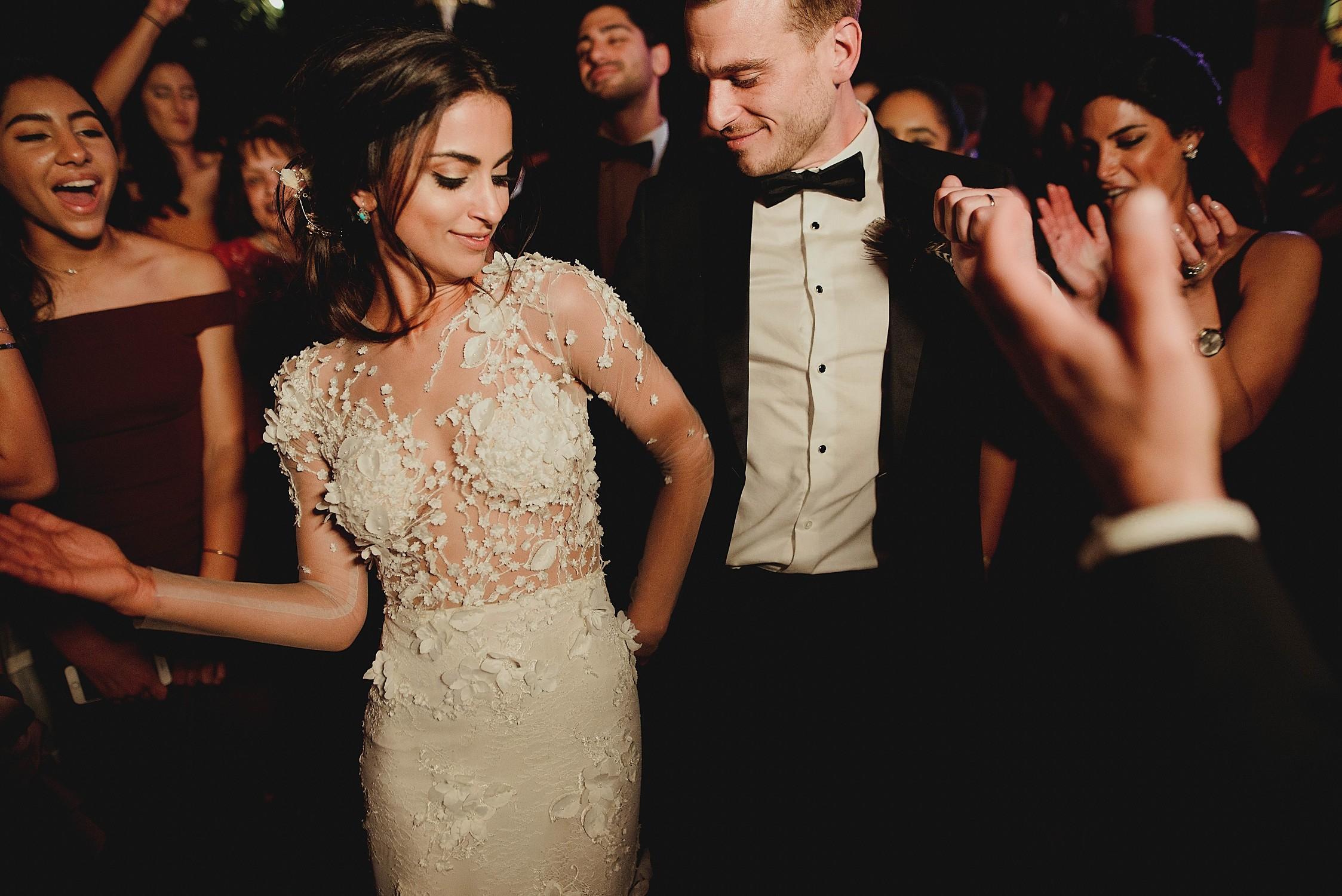 Virginia&Evan-Cube--Featured-Wedding-Bahar&Nick131