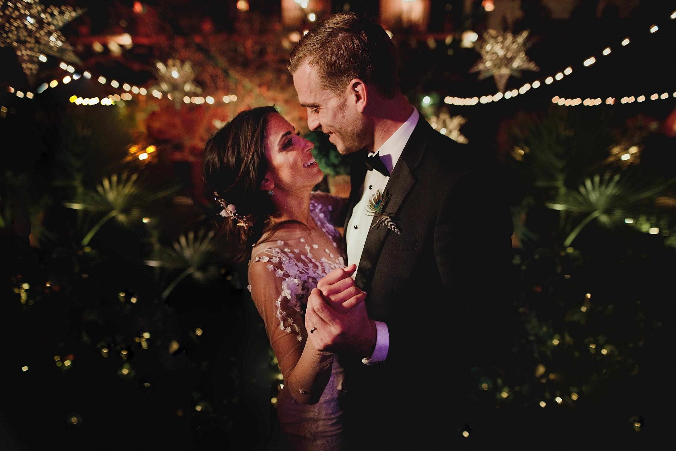 Virginia&Evan-Cube--Featured-Wedding-Bahar&Nick132
