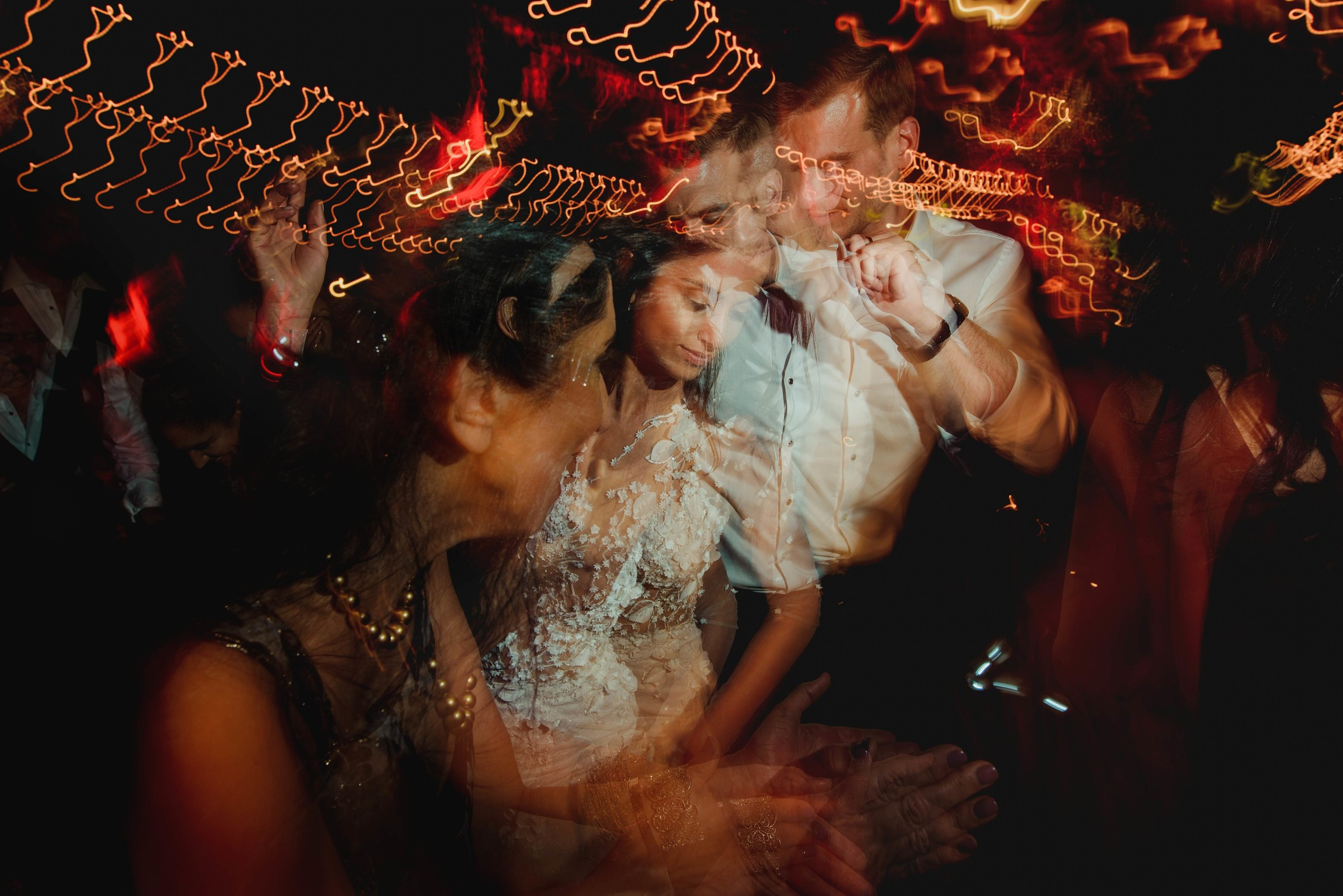 Virginia&Evan-Cube--Featured-Wedding-Bahar&Nick133