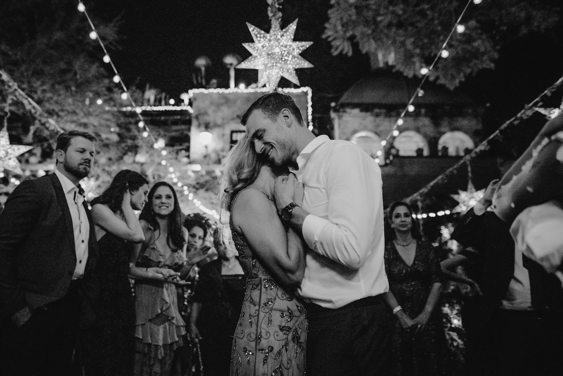 Virginia&Evan-Cube--Featured-Wedding-Bahar&Nick139