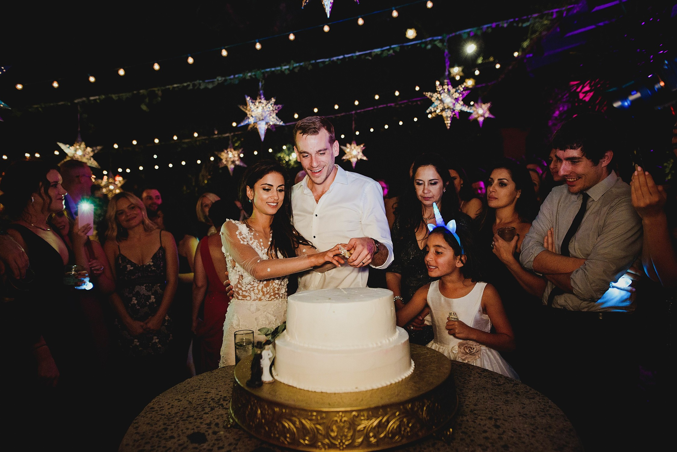 Virginia&Evan-Cube--Featured-Wedding-Bahar&Nick141