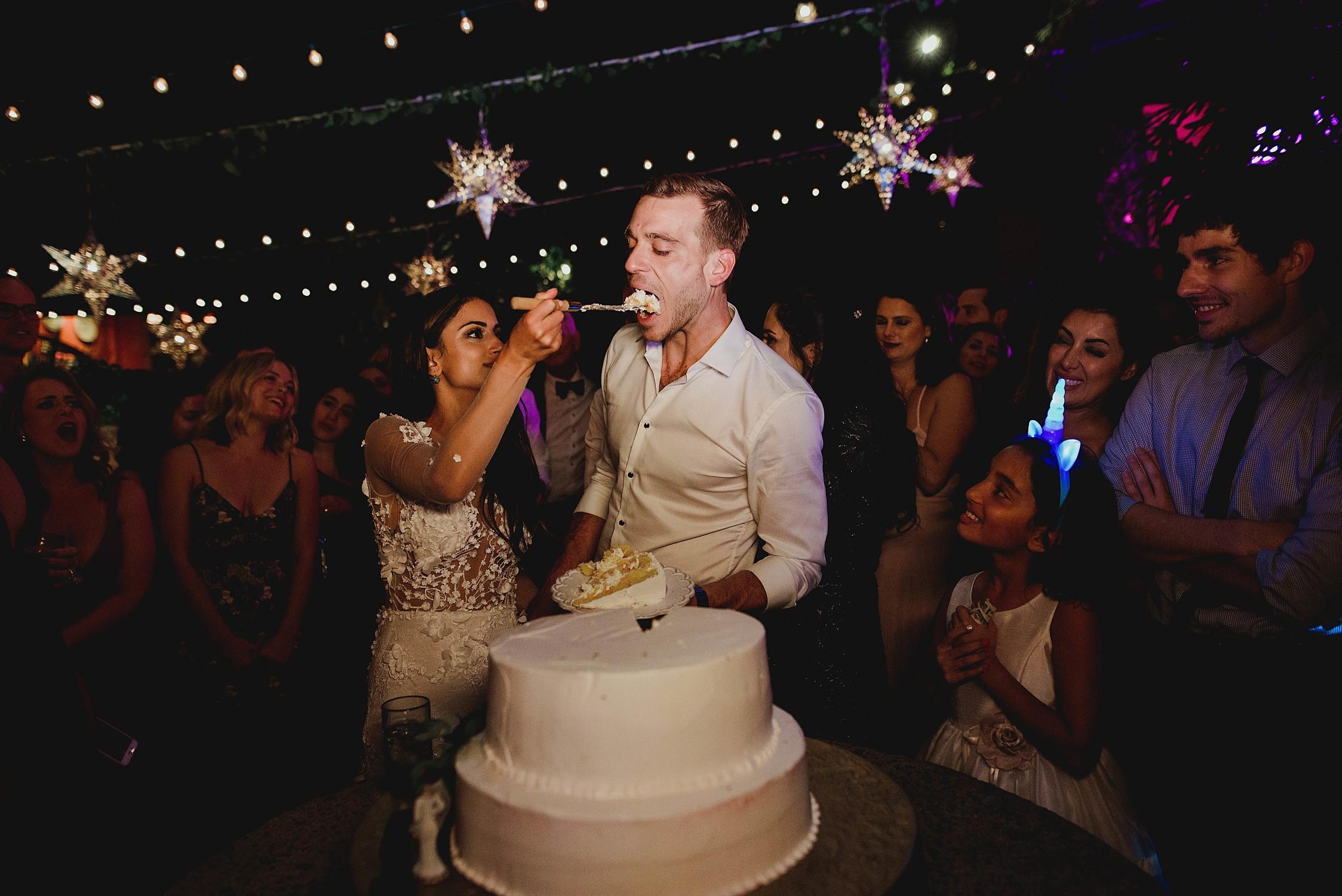 Virginia&Evan-Cube--Featured-Wedding-Bahar&Nick142