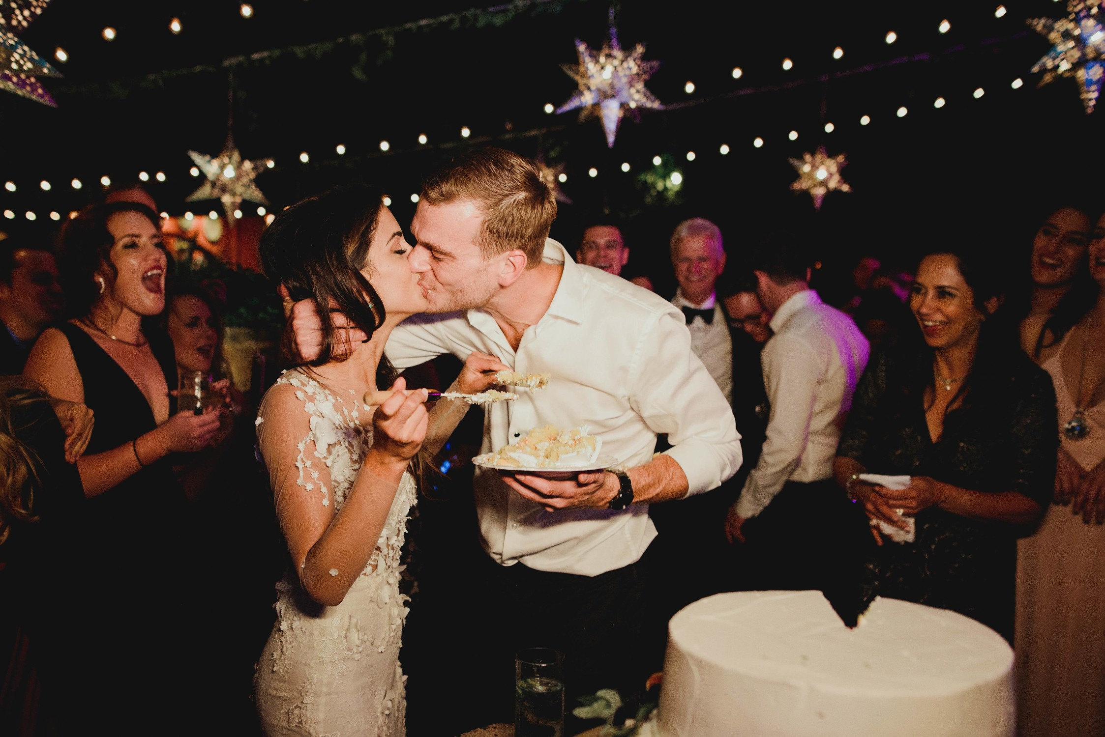 Virginia&Evan-Cube--Featured-Wedding-Bahar&Nick143