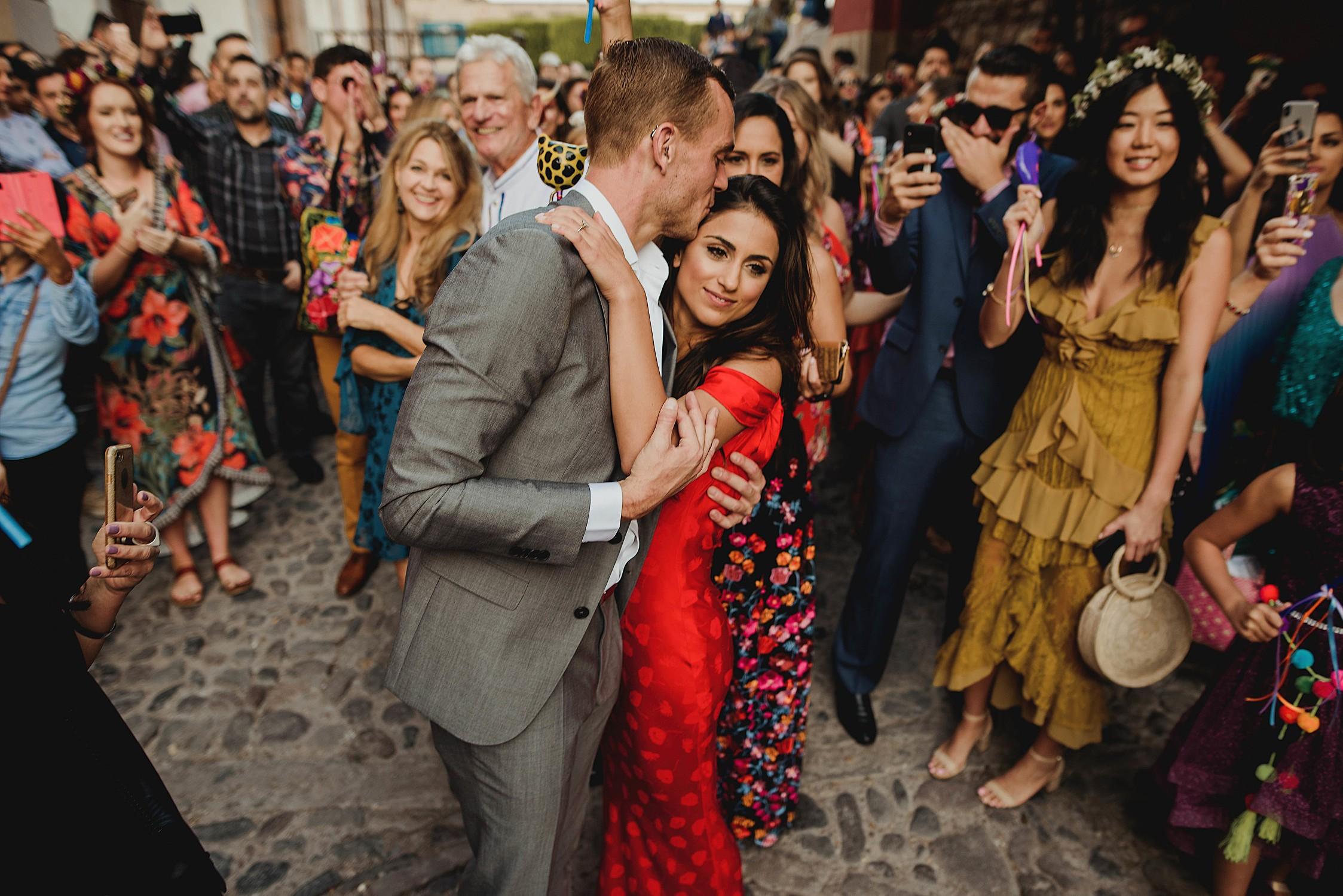 Virginia&Evan-Cube--Featured-Wedding-Bahar&Nick18