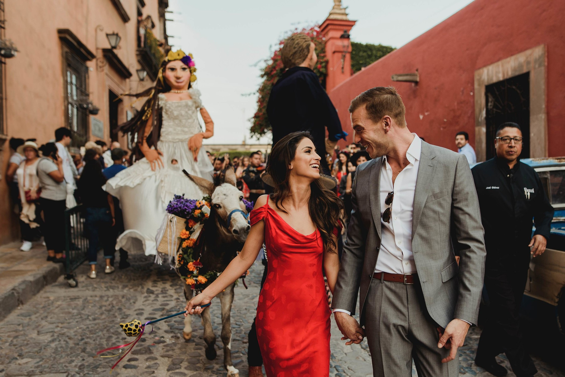 Virginia&Evan-Cube--Featured-Wedding-Bahar&Nick19