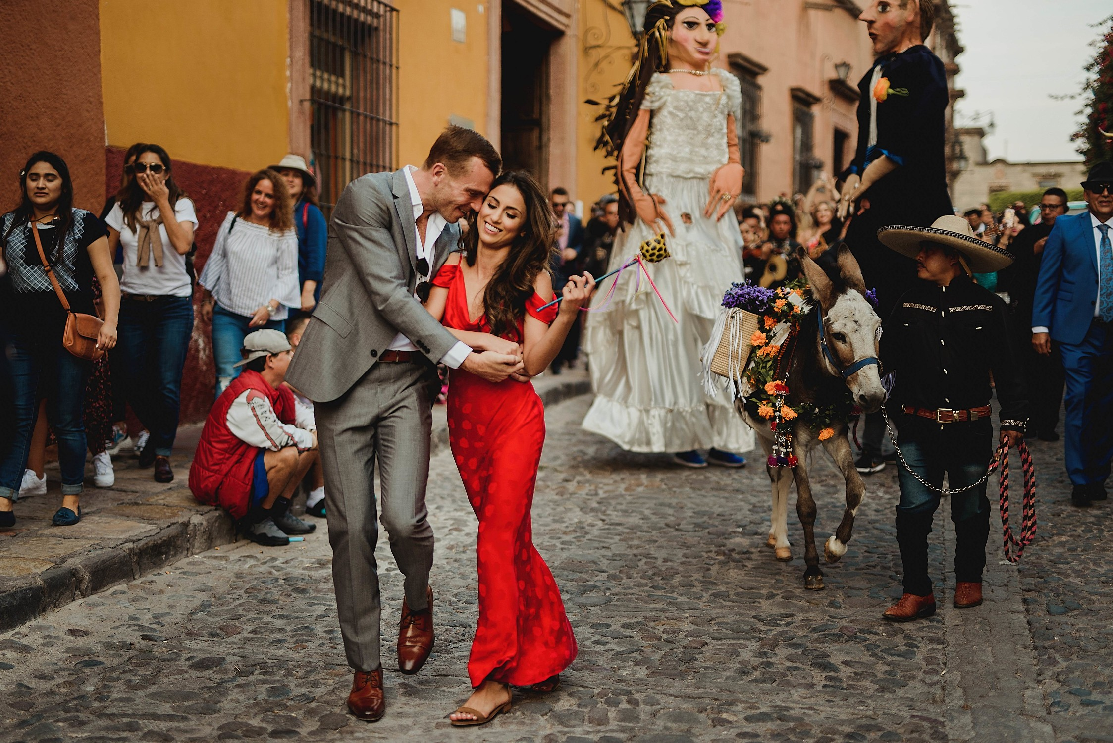 Virginia&Evan-Cube--Featured-Wedding-Bahar&Nick21