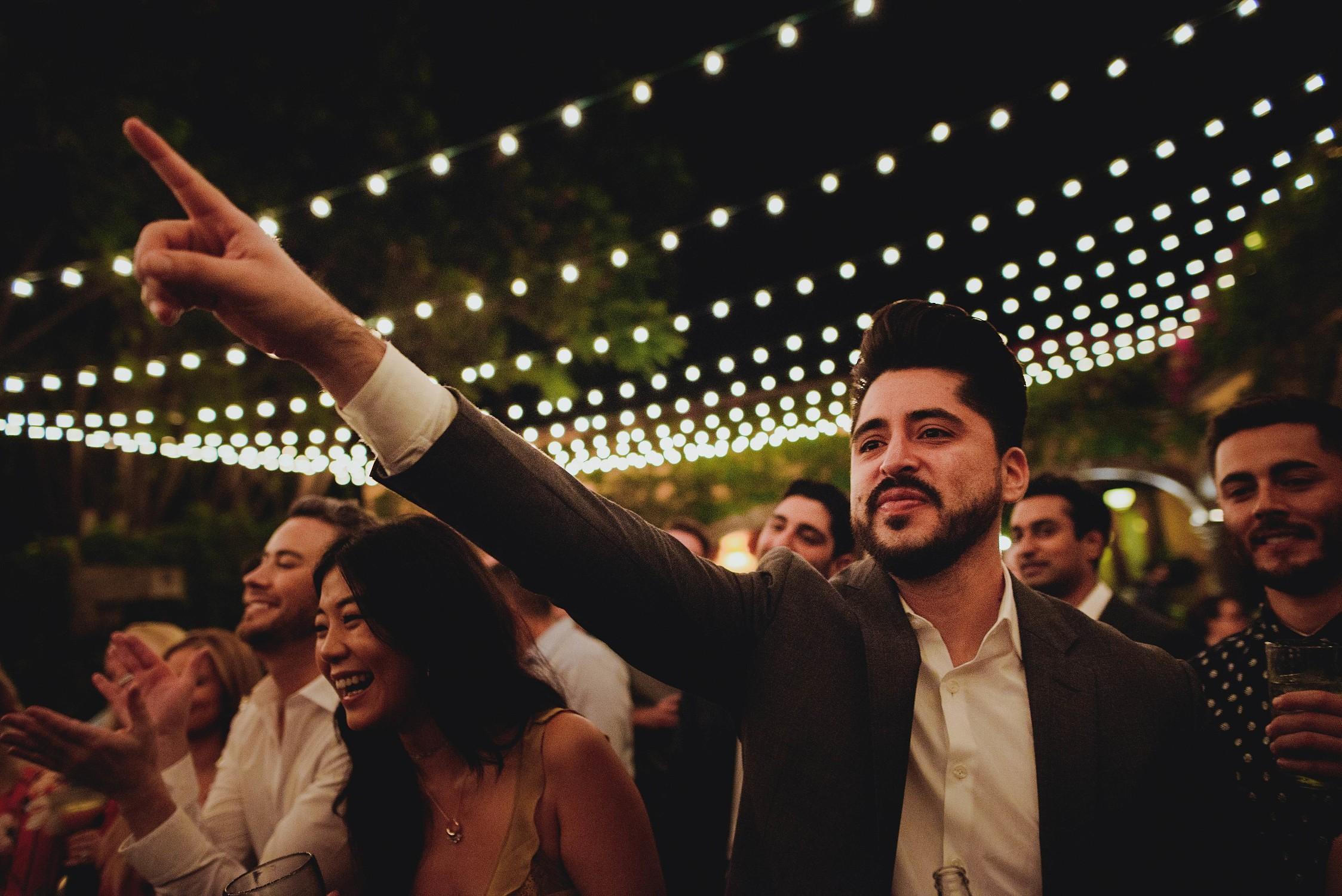 Virginia&Evan-Cube--Featured-Wedding-Bahar&Nick31