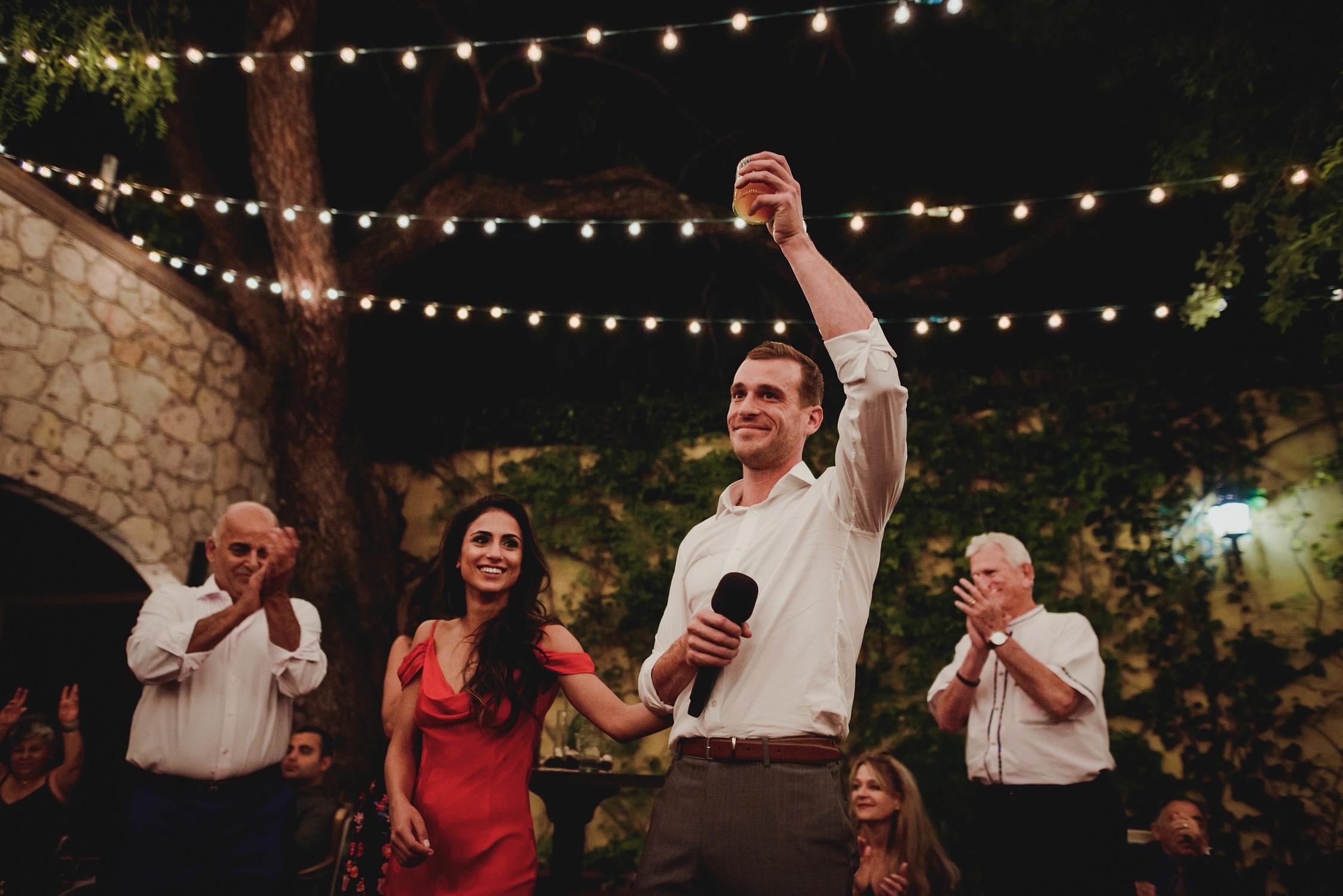 Virginia&Evan-Cube--Featured-Wedding-Bahar&Nick33