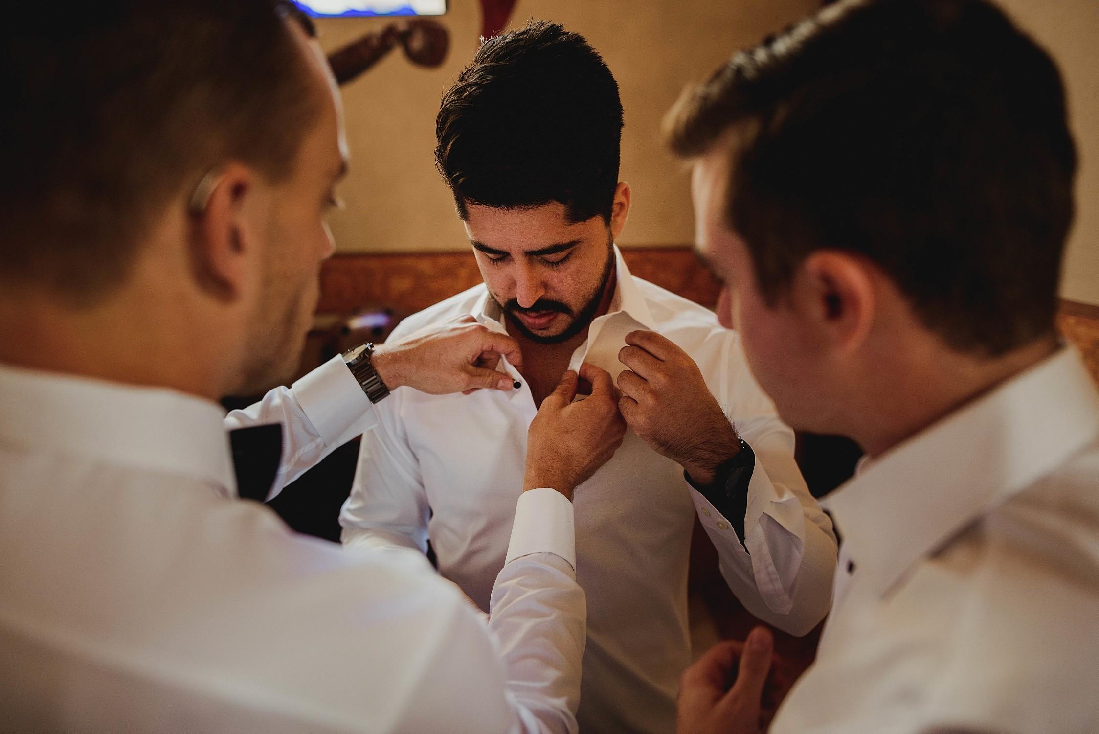 Virginia&Evan-Cube--Featured-Wedding-Bahar&Nick44