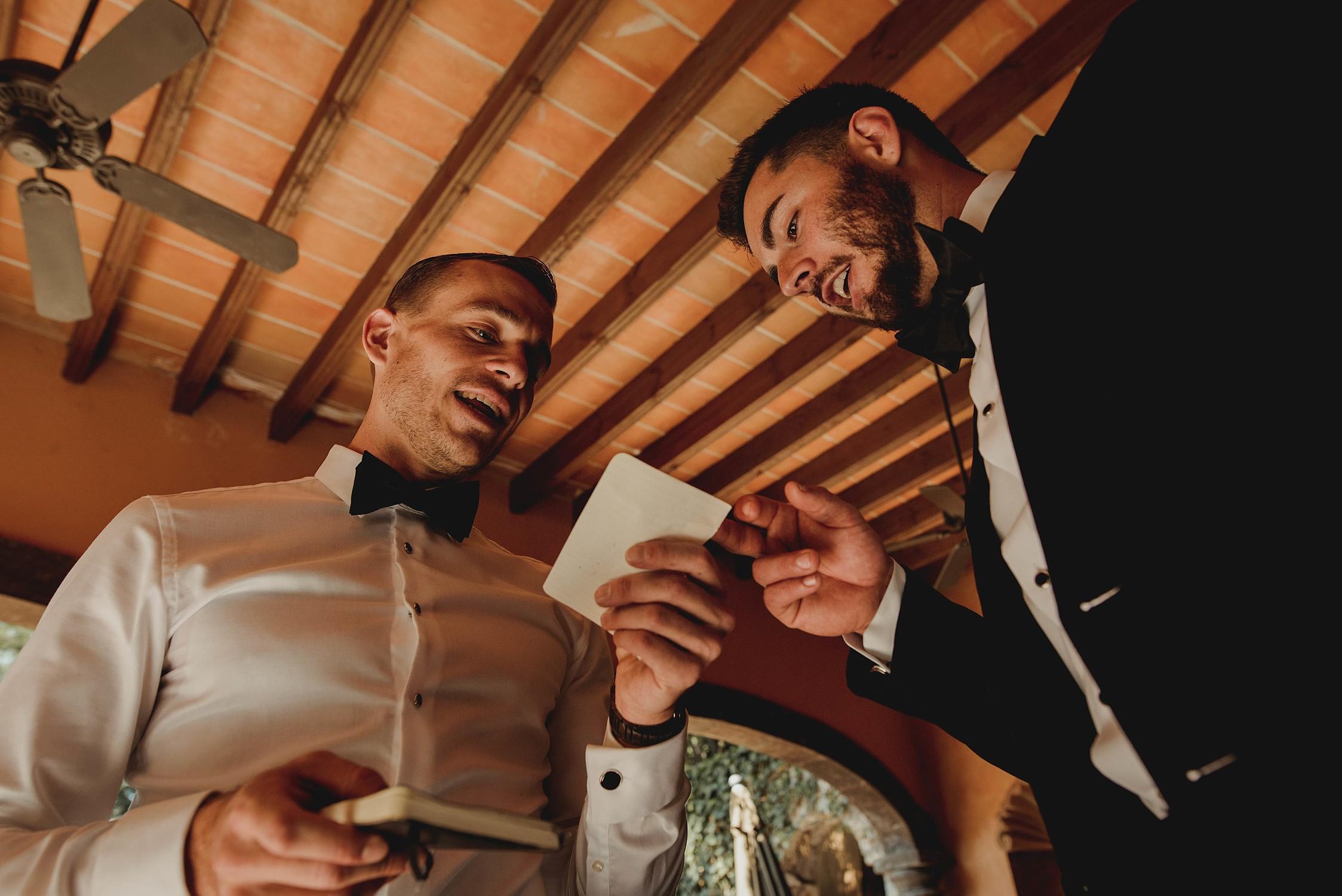 Virginia&Evan-Cube--Featured-Wedding-Bahar&Nick46