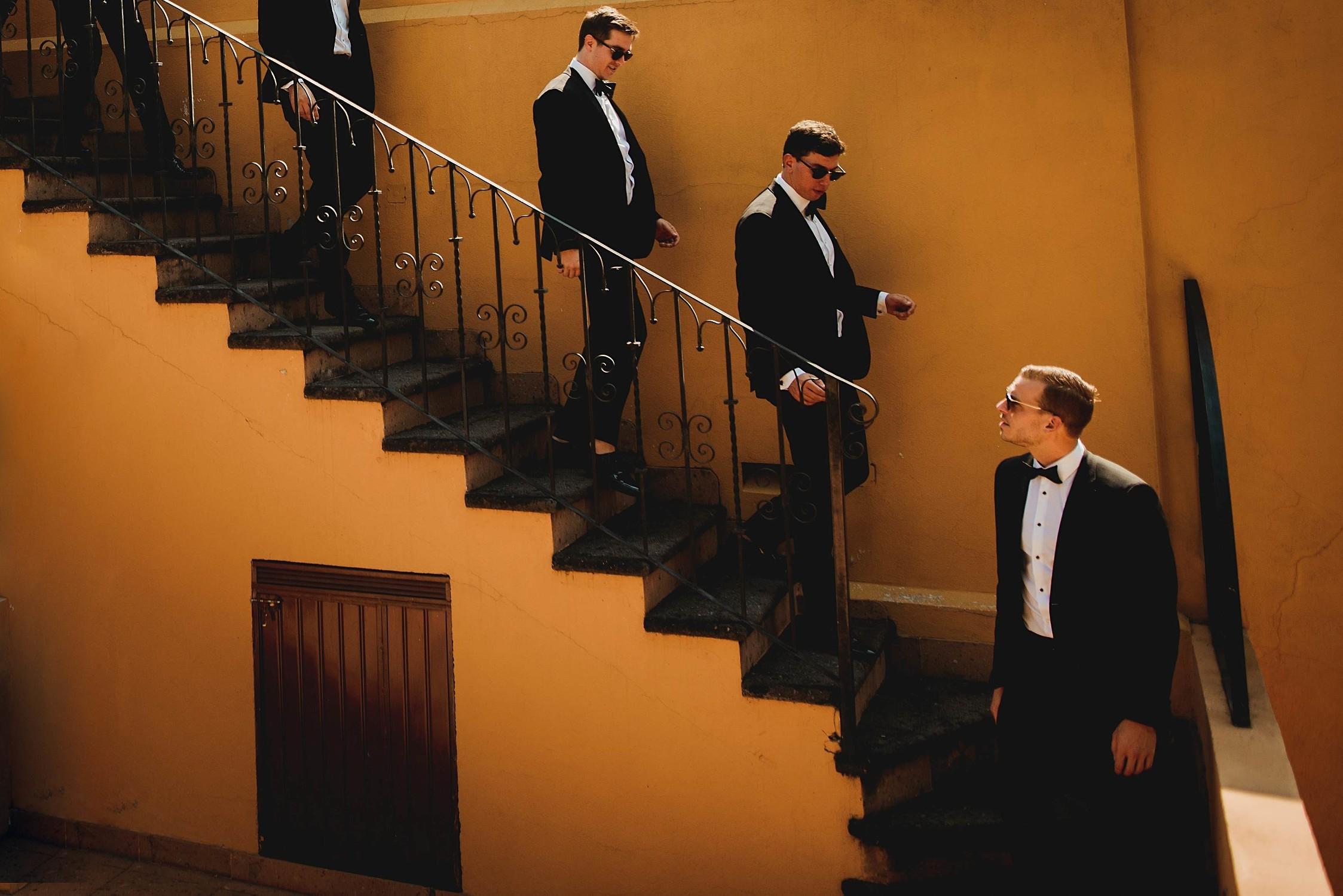 Virginia&Evan-Cube--Featured-Wedding-Bahar&Nick51