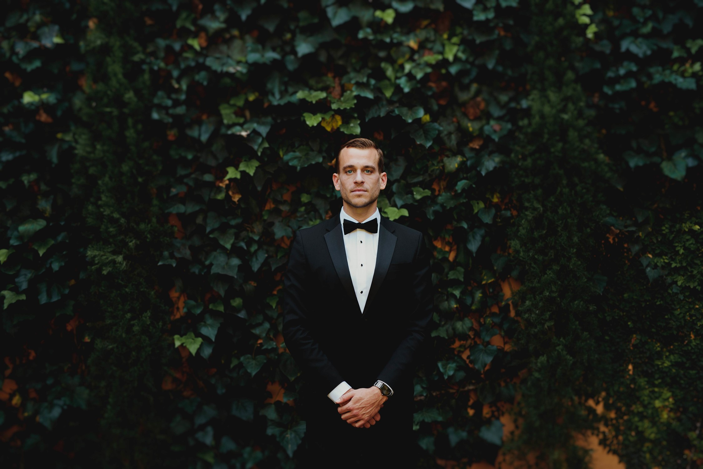 Virginia&Evan-Cube--Featured-Wedding-Bahar&Nick52