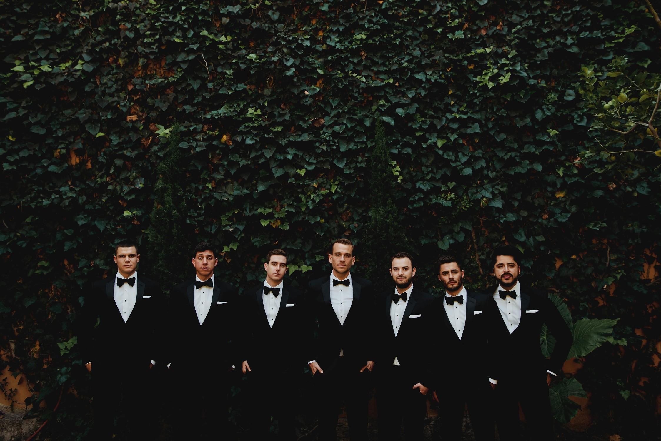 Virginia&Evan-Cube--Featured-Wedding-Bahar&Nick57