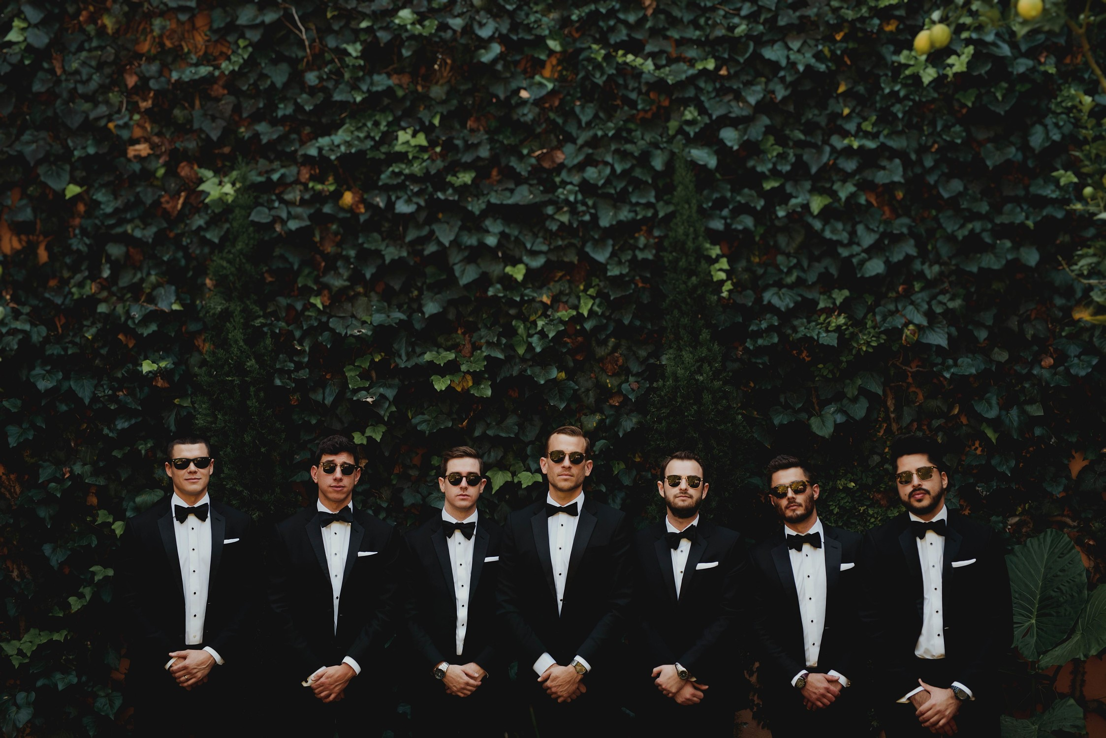 Virginia&Evan-Cube--Featured-Wedding-Bahar&Nick58